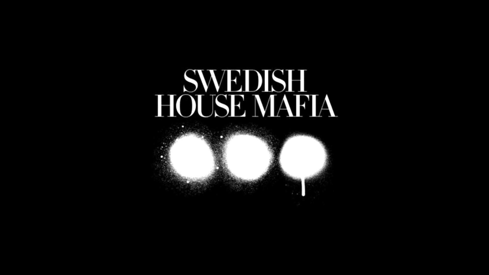Swedish House Mafia 03 | hdwallpapers-