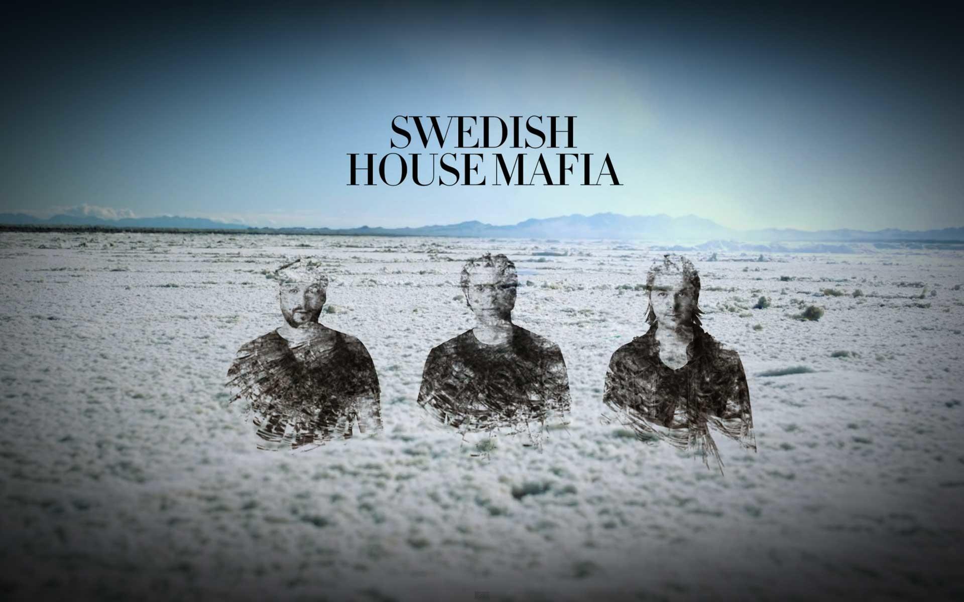 Swedish House Mafia wallpaper – 610515