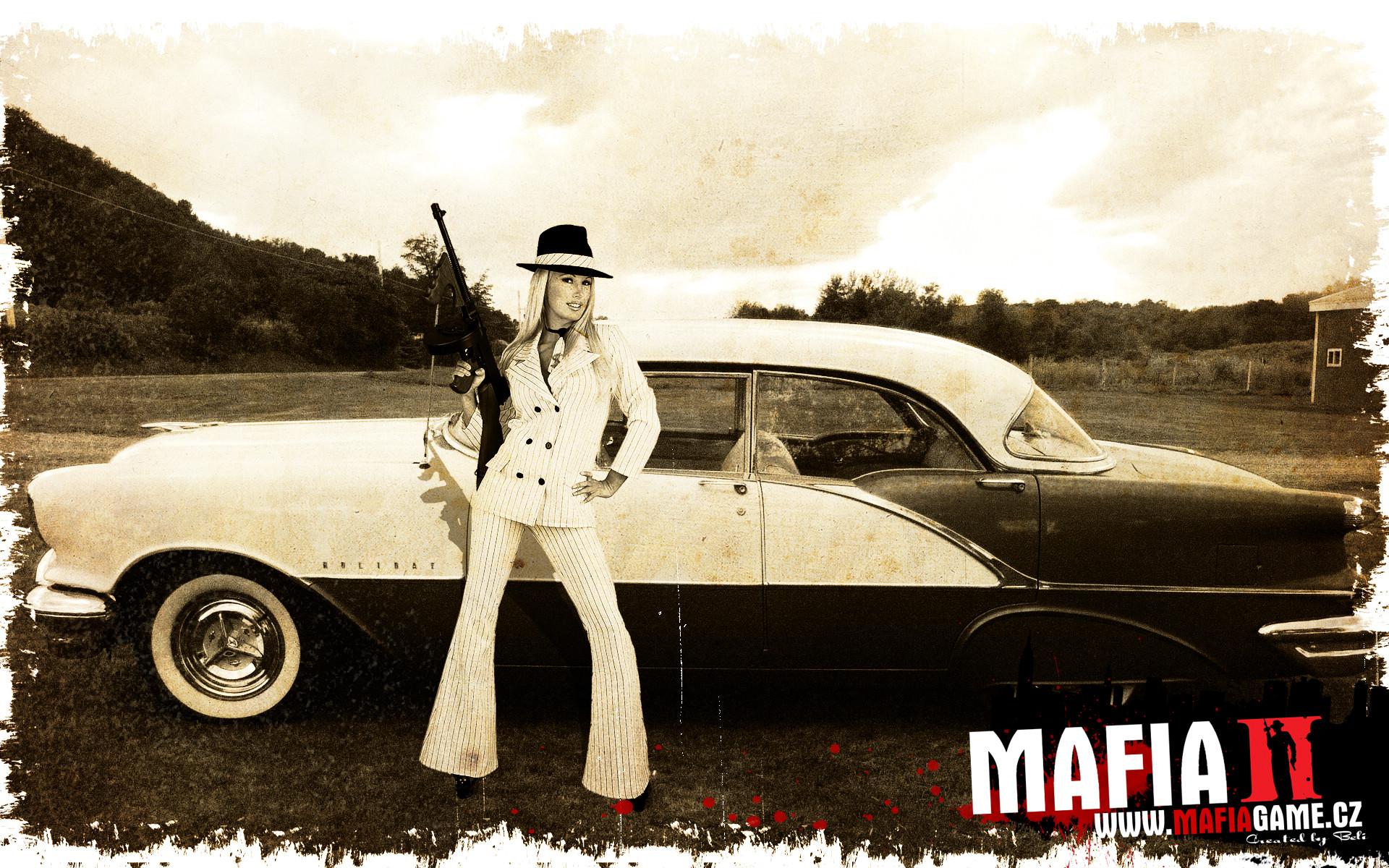 Mobster Wallpaper Hd Mafia wallpapers – full hd