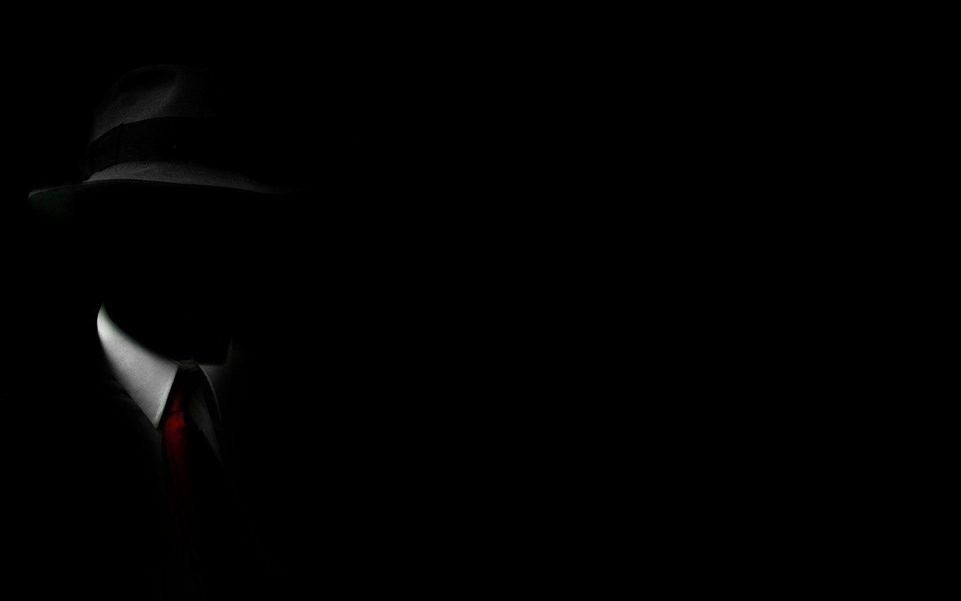 Mafia Wallpapers – Full HD wallpaper search – page 2