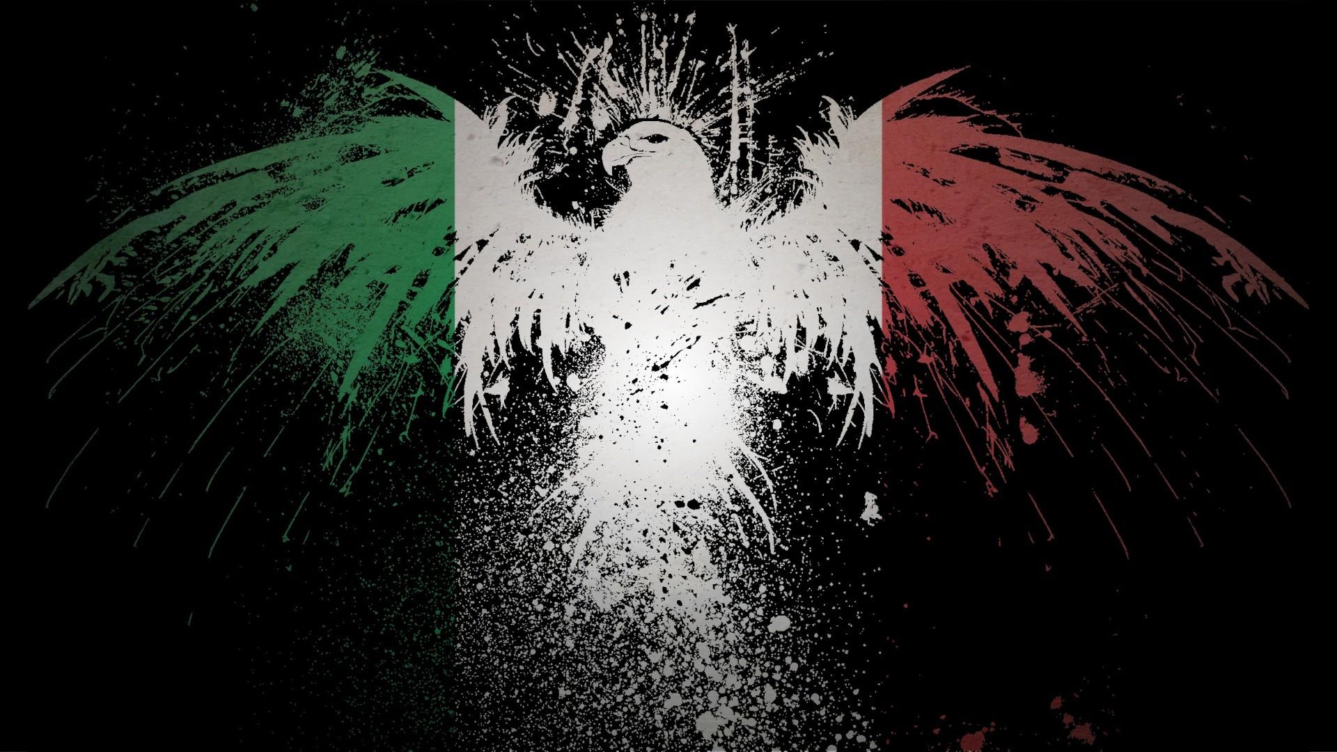 italian wallpaper on Italian Eagle Background Free Wallpapers 31014