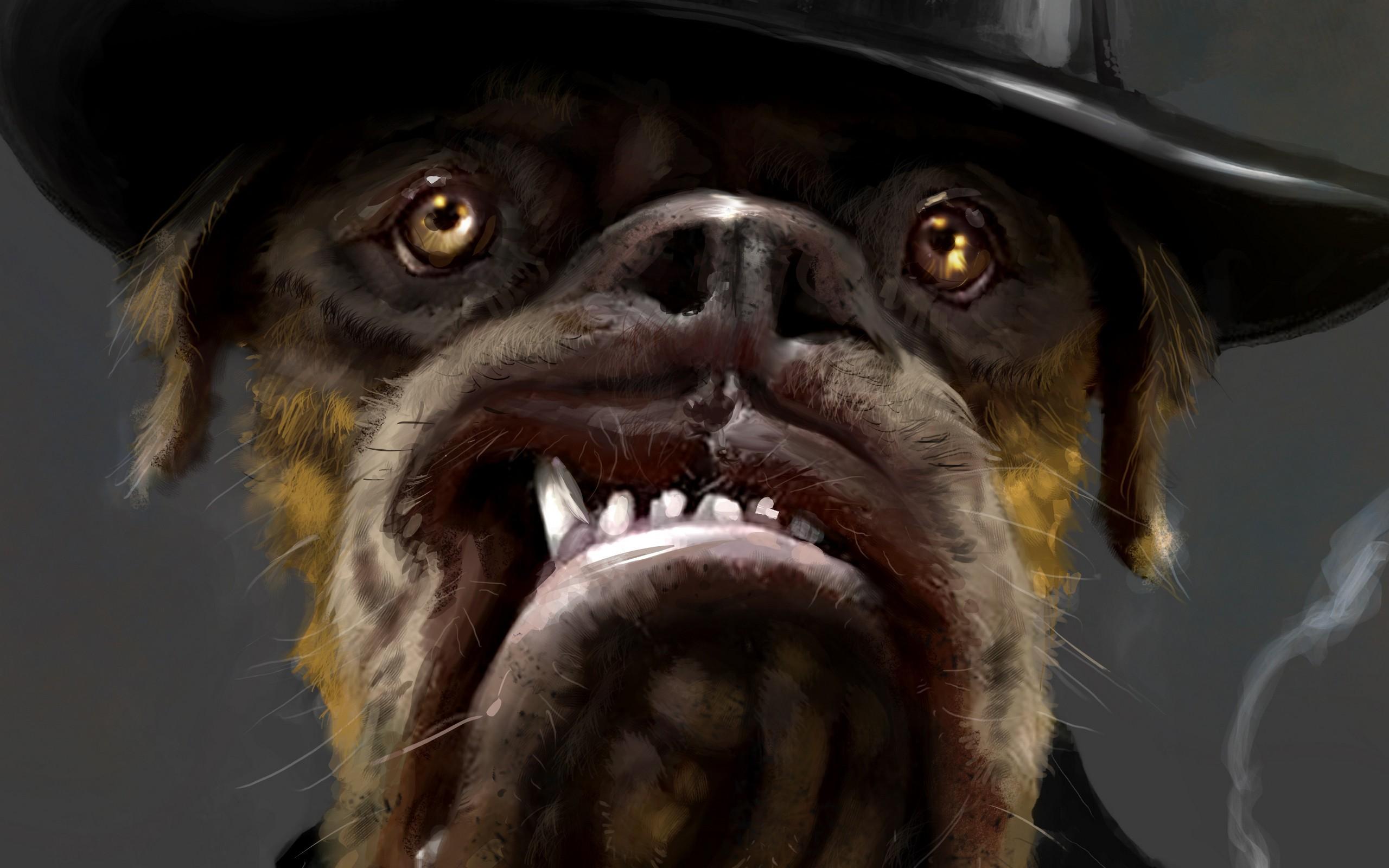 Video Game – Mafia Wars Wallpaper