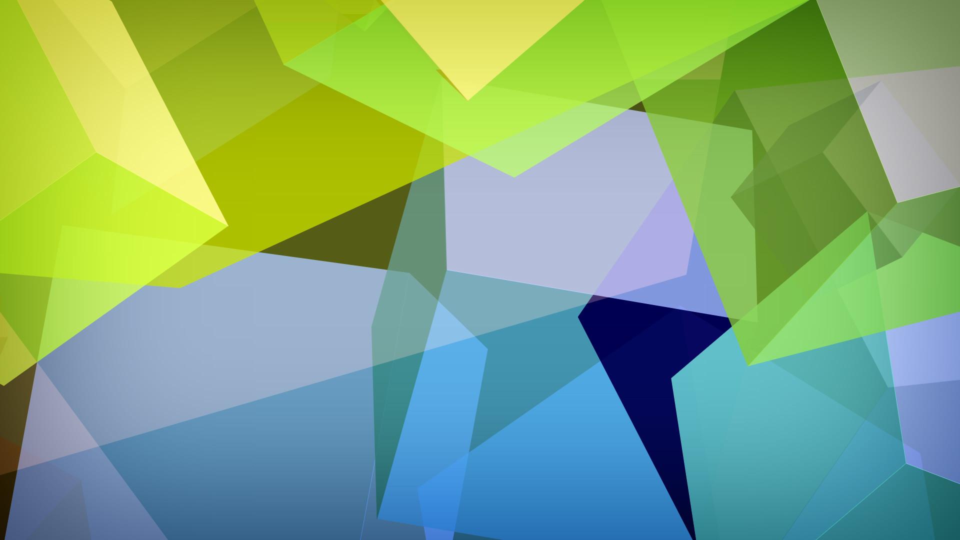 geometric shape wallpaper 2015 – Grasscloth Wallpaper