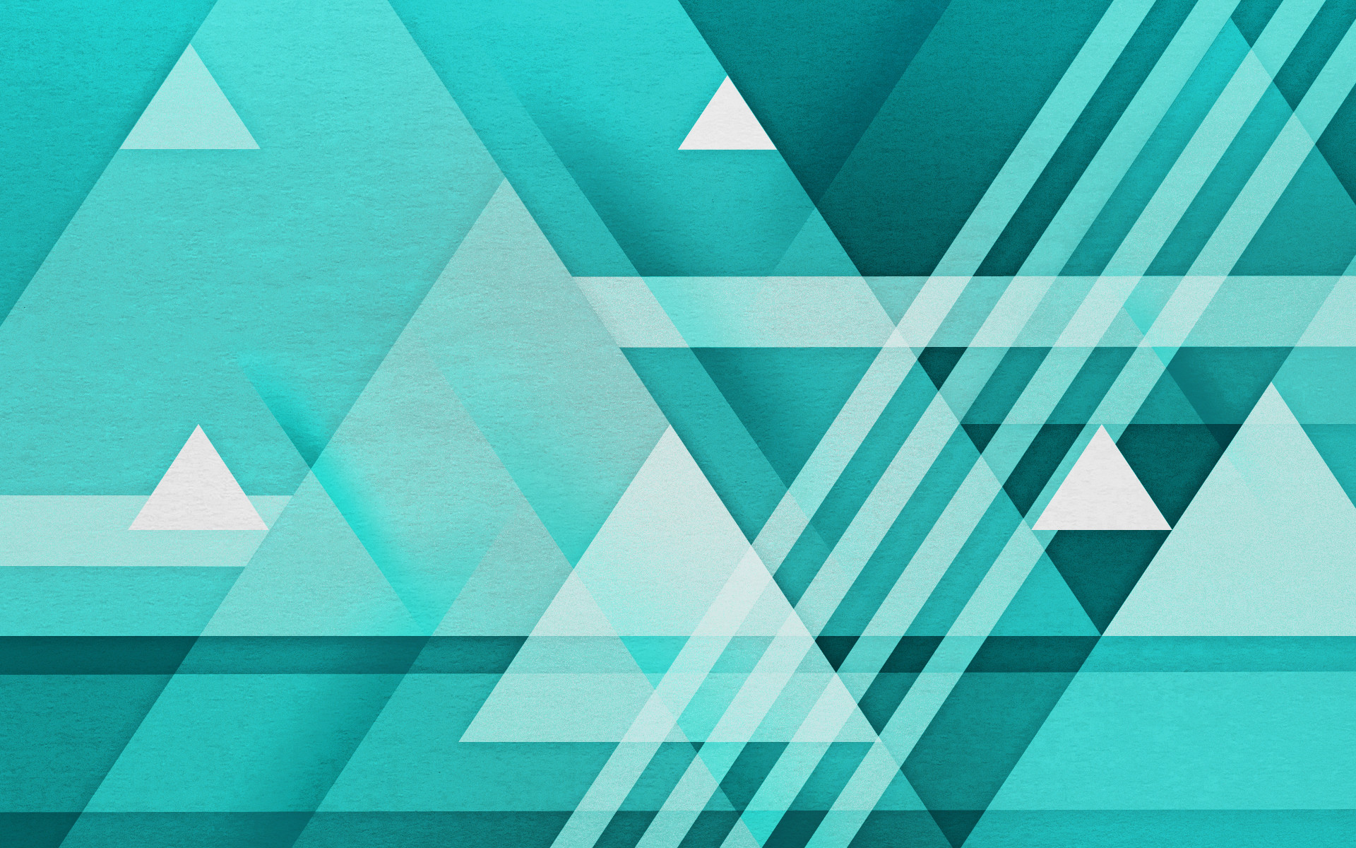 Shapes wallpapers (42 Wallpapers)