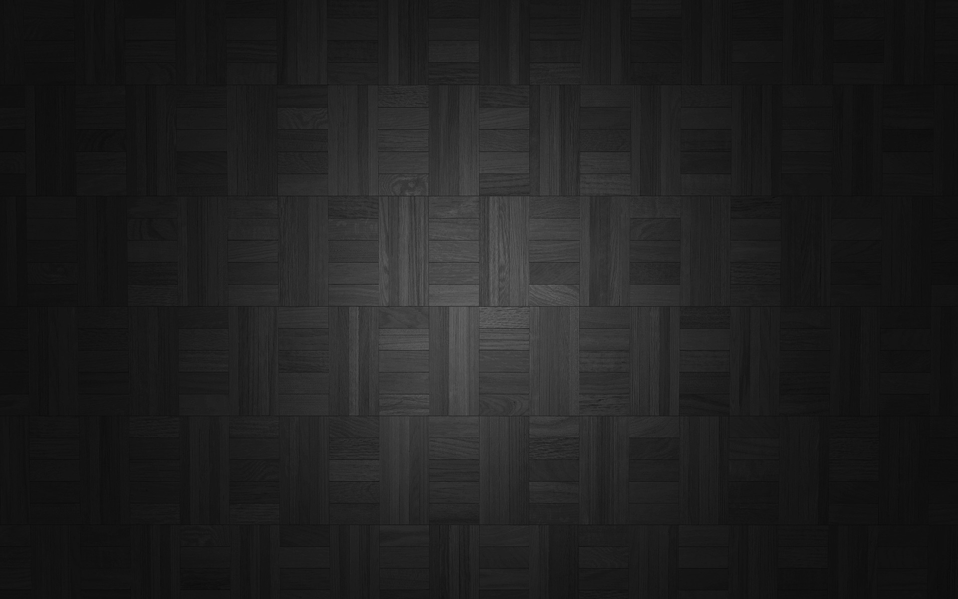 Wallpaper background, texture, dark, square, shape