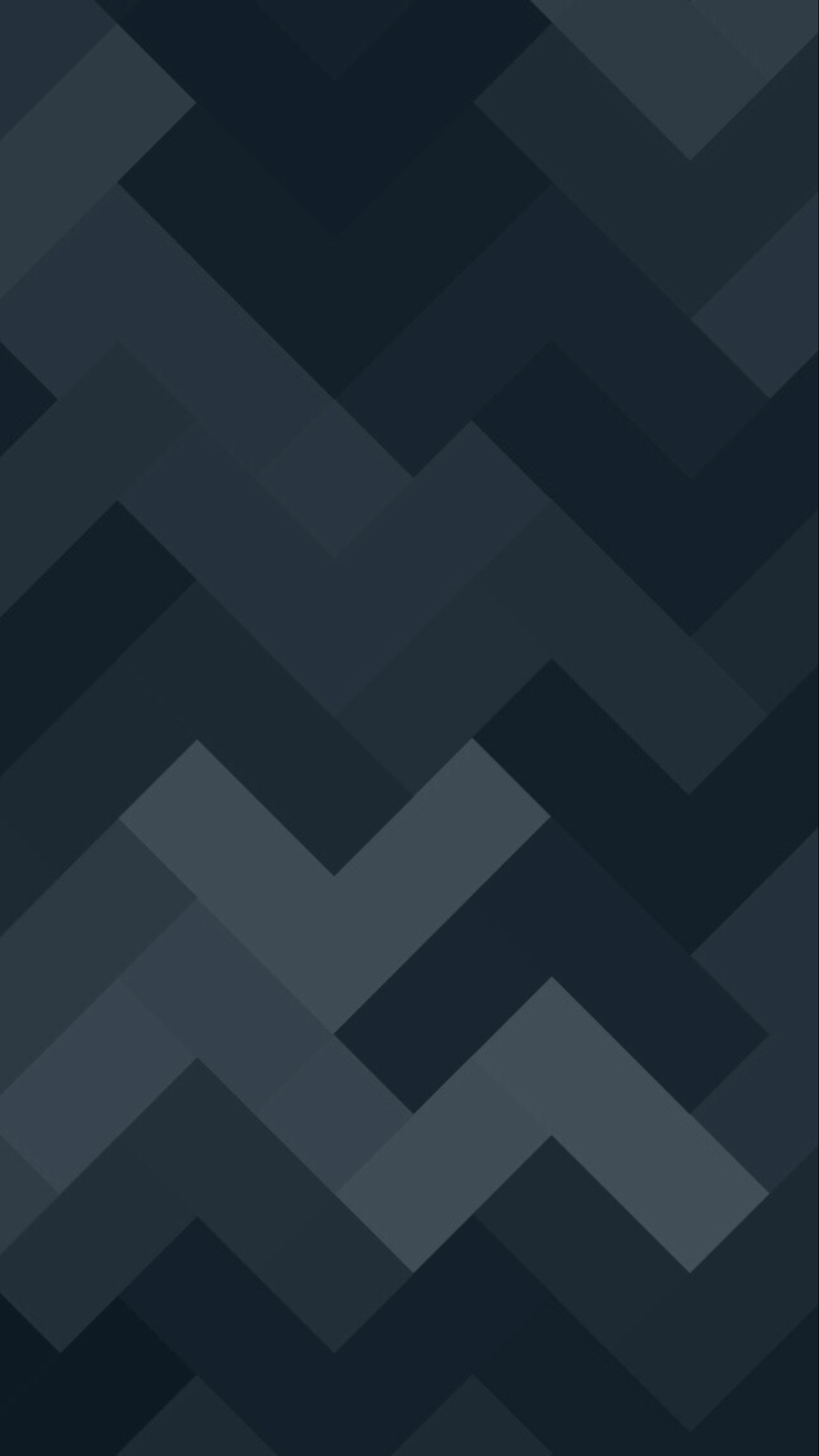 shape wallpaper phone   beautiful collection of geometric wallpapers for  iPhone