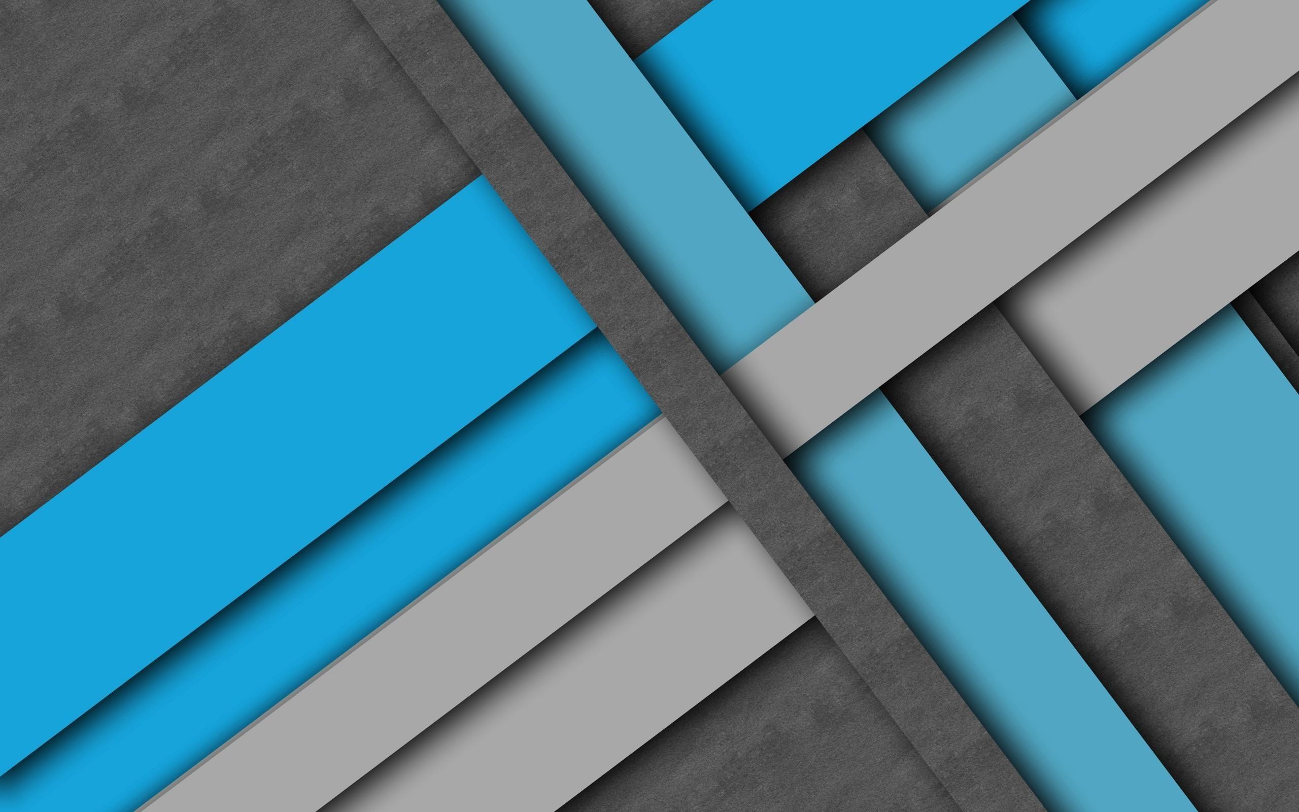 line, shape, texture, blue, gray