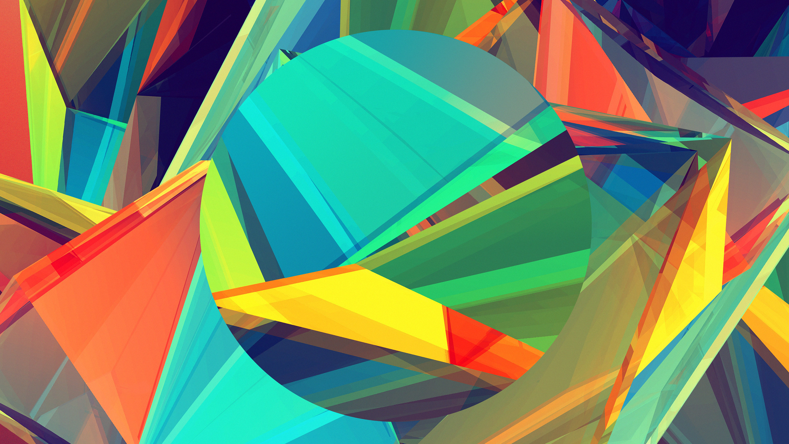 250 Facets HD Wallpapers   Backgrounds – Wallpaper Abyss – Page 5