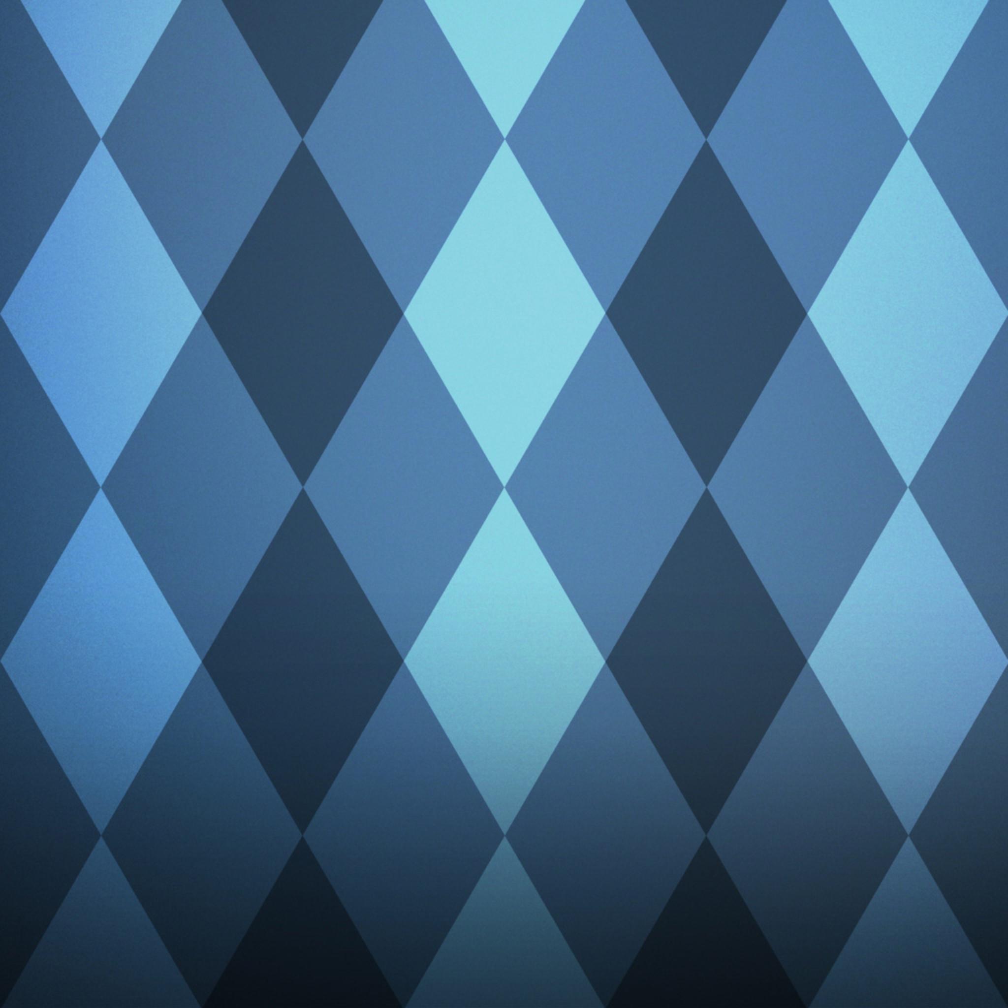Surprising Diamond Shape Wallpaper 48 About Remodel Furniture Design with  Diamond Shape Wallpaper