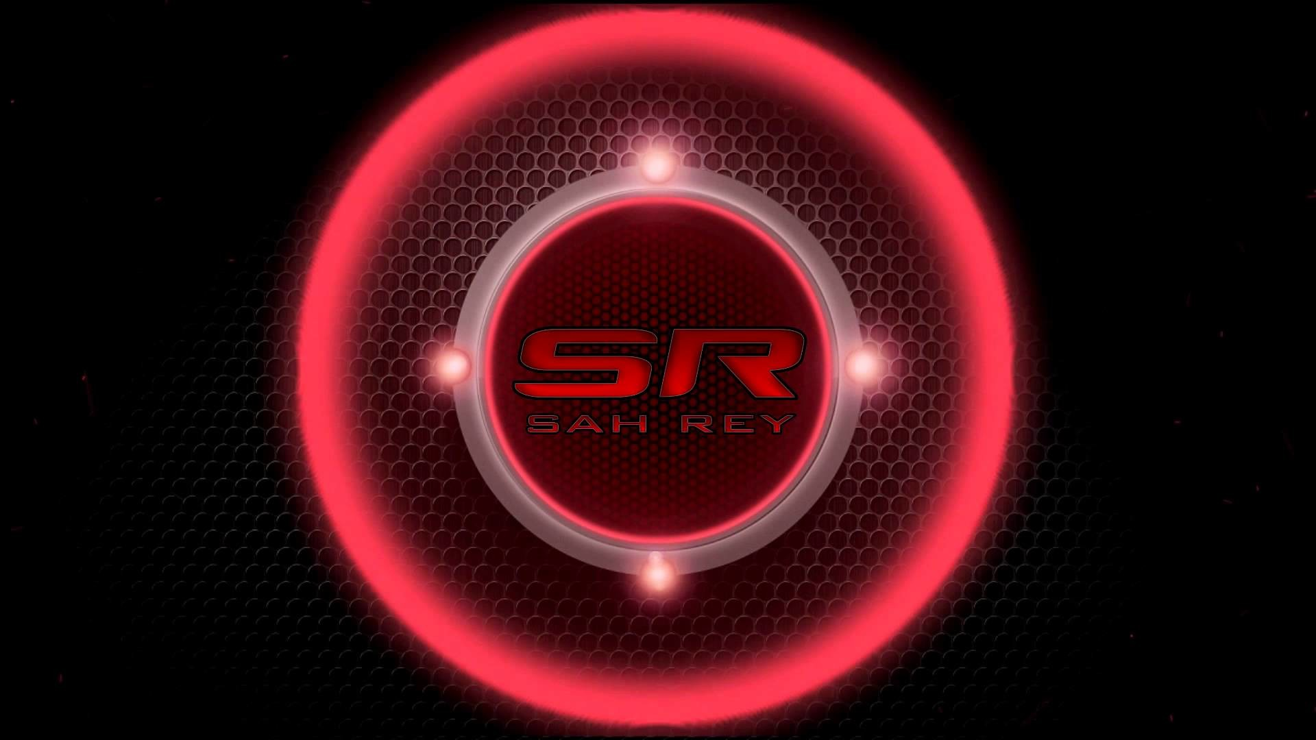 """Search Results for """"sr logo hd wallpaper"""" – Adorable Wallpapers"""