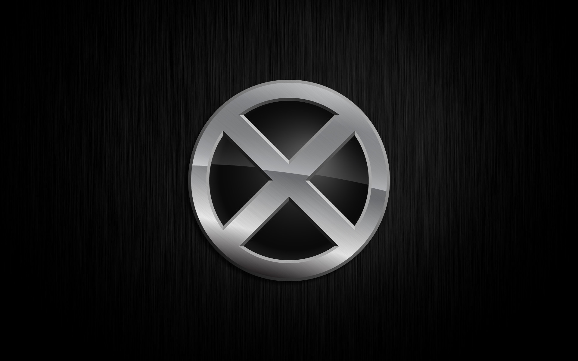 Men Logos Wallpaper XMen, Logos