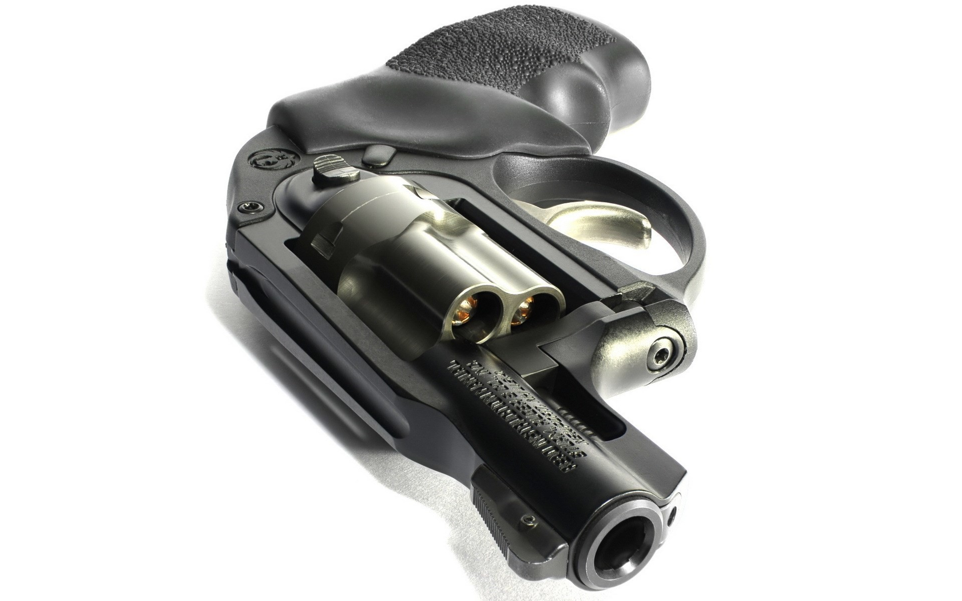 ruger revolver backround to download (Buddy Backer 1920×1200)
