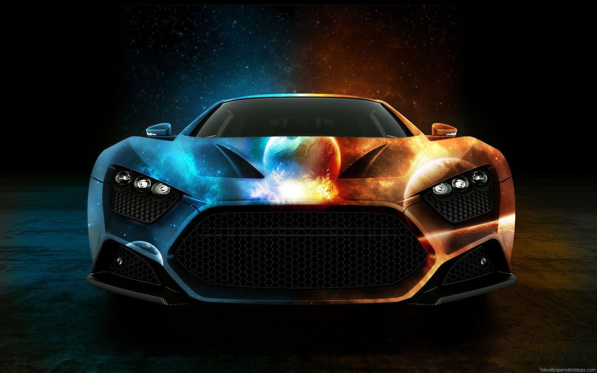 Full Hd Car Wallpapers 1080P Desktop Hd Pictures 4 HD Wallpapers .