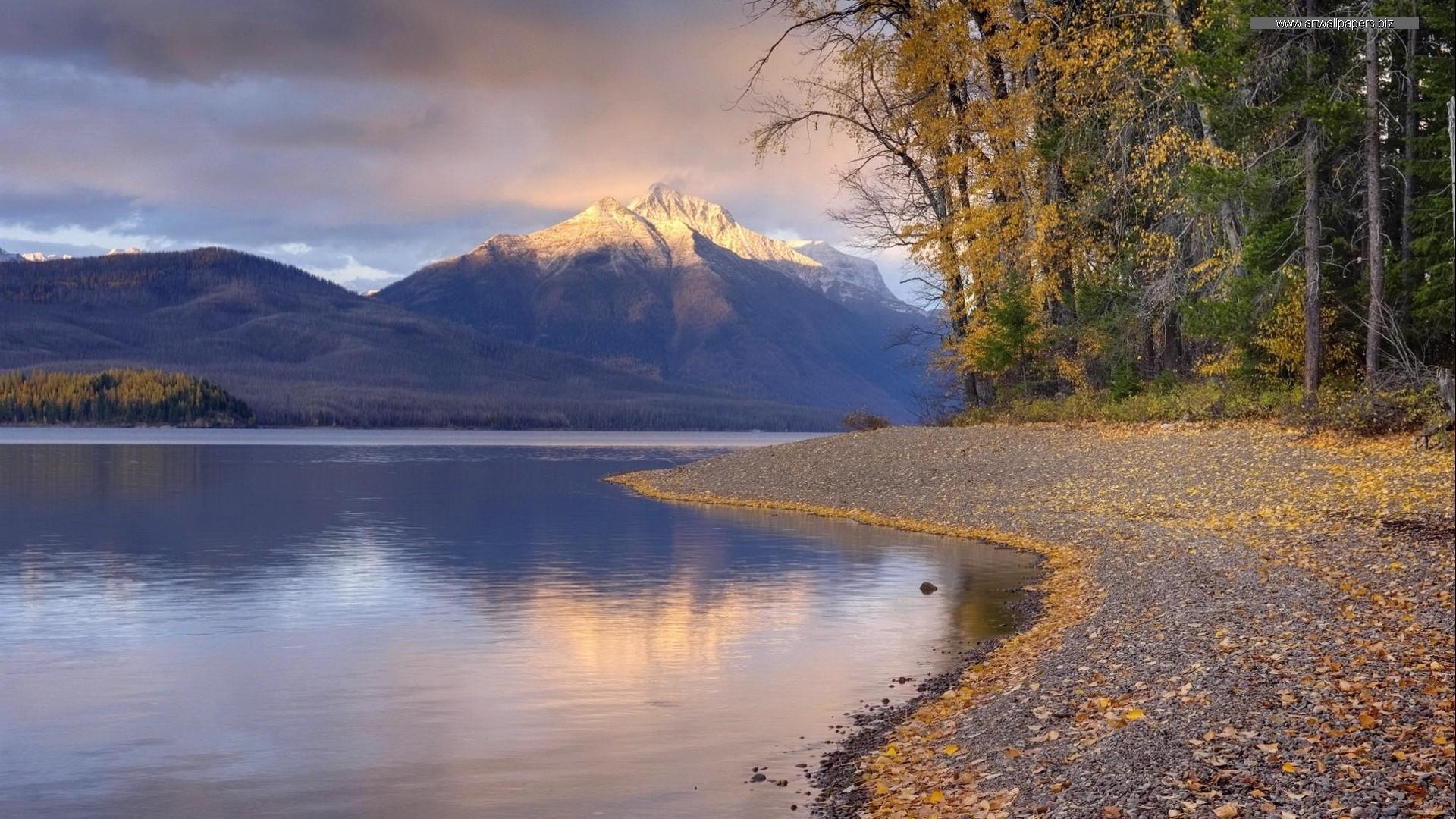 Nature Full HD Wallpapers 1080p, Desktop Backgounds, Nature Wallpaper