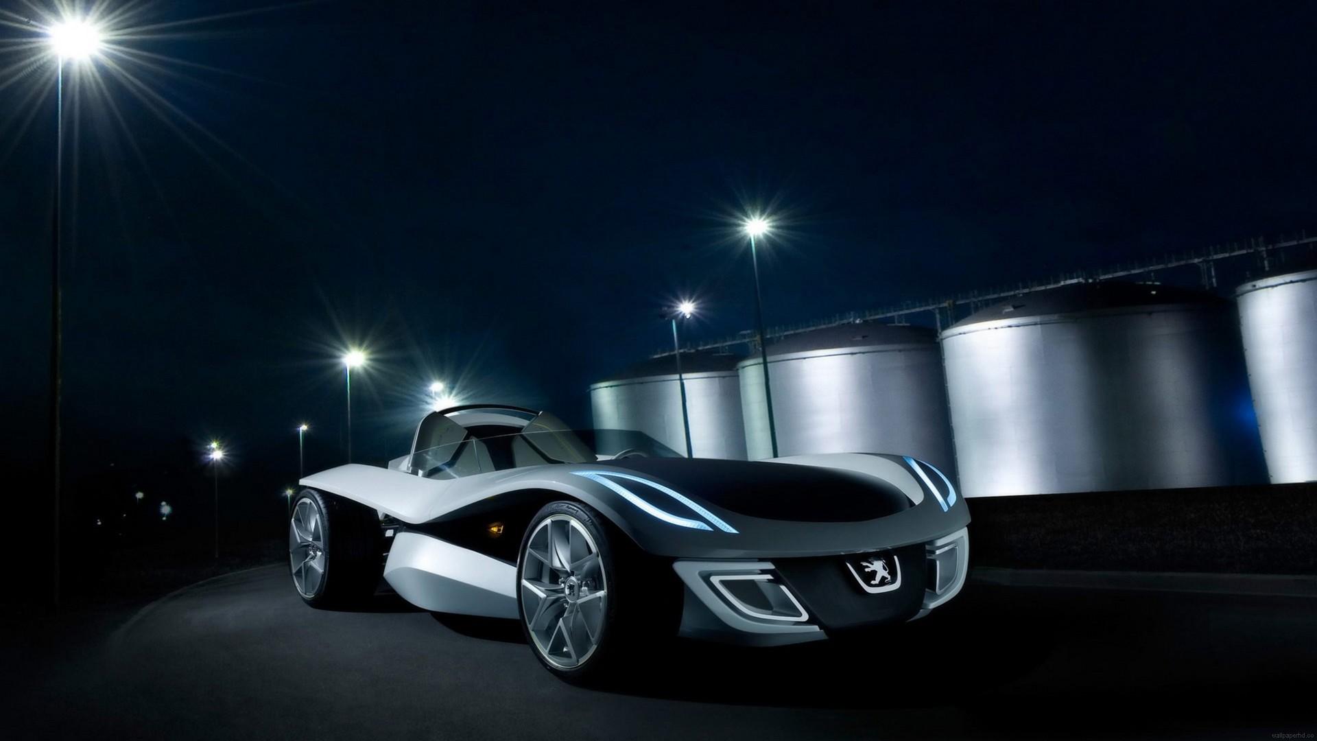 hd 1080p desktop wallpapers cars hd wallpapers 71 Car .