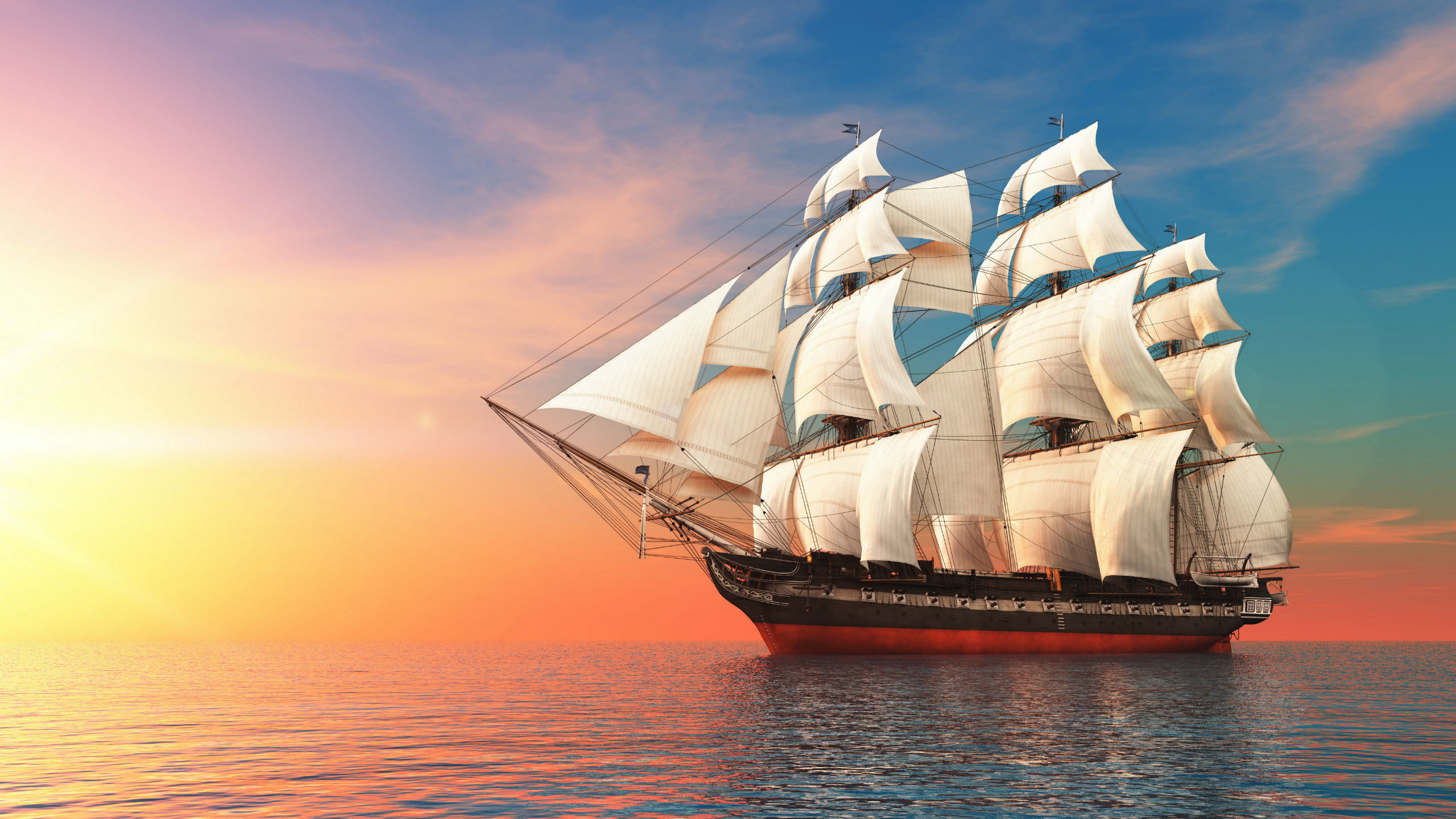 Ship HD Wallpapers Backgrounds Wallpaper