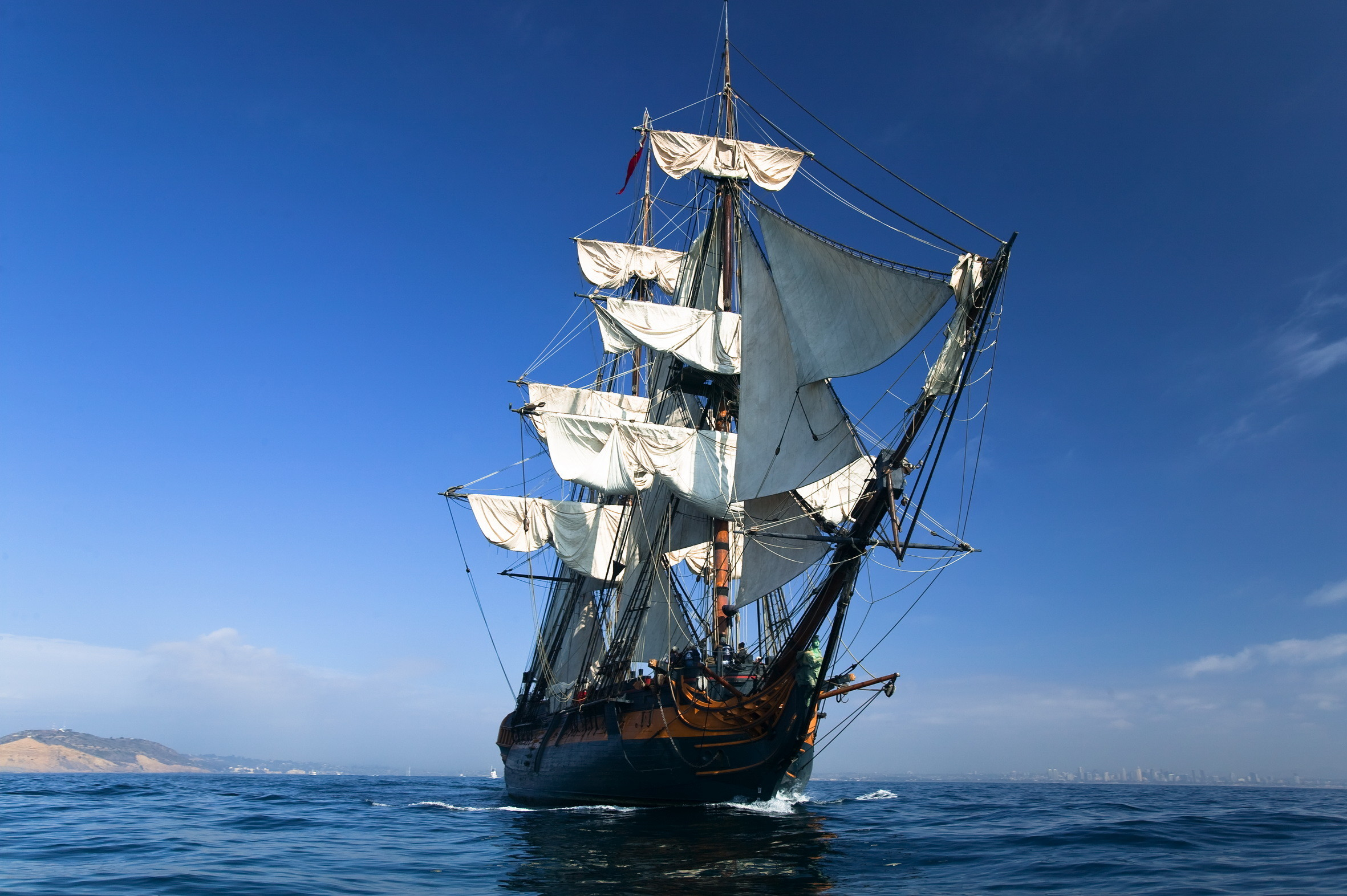 81 best 18th Century Ships images on Pinterest | 18th century, Sailing ships  and Ship