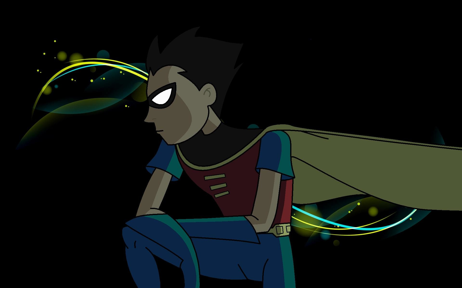 wallpaper.wiki-HD-Teen-Titans-Pictures-PIC-WPE006765