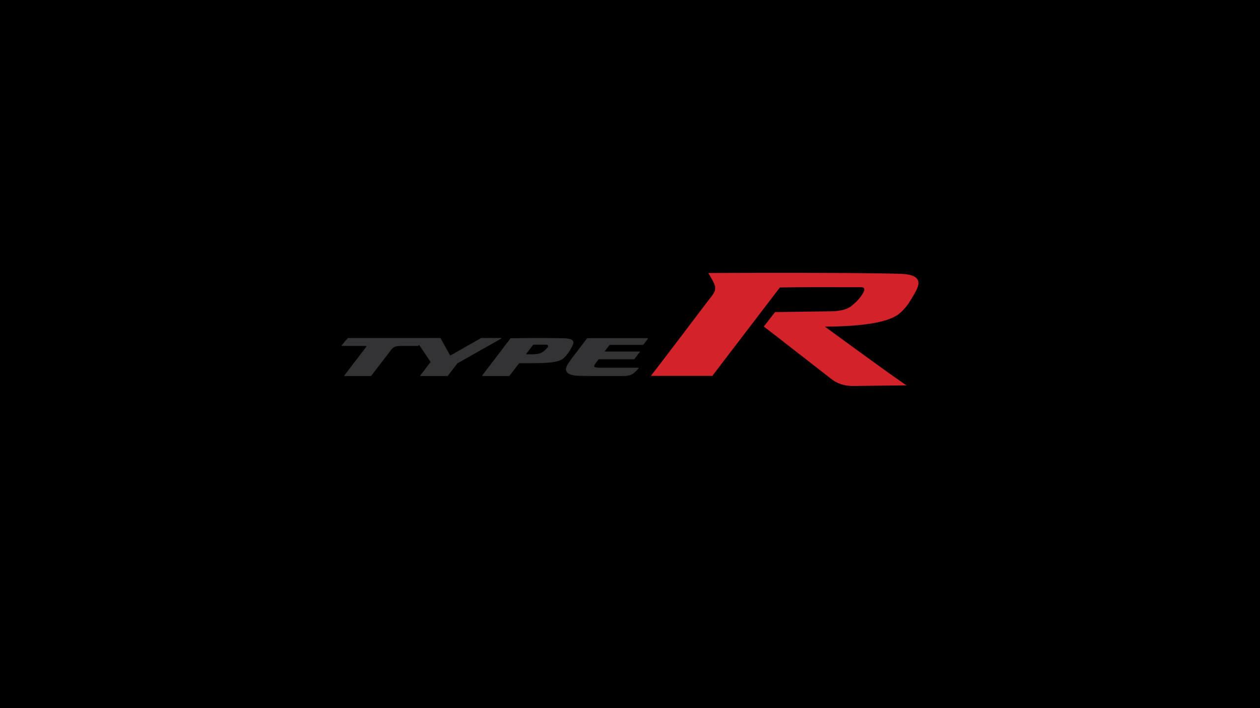 Civic Type R Wallpaper Desktop 05. Download. Civic Type R Wallpaper …