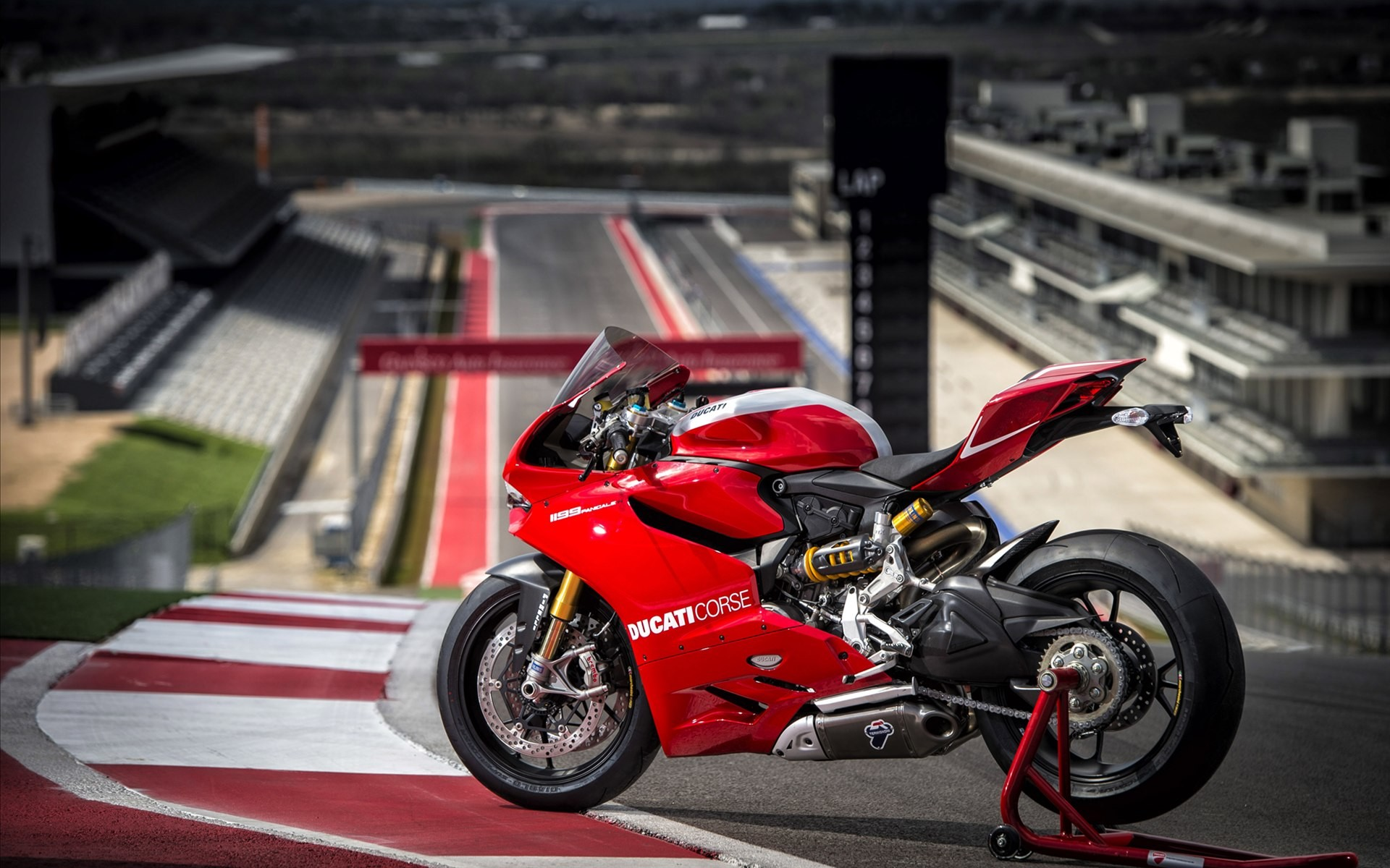 0 15 Outstanding HD Ducati Wallpapers 2013 Ducati Superbike 1199 Panigale R  Wallpapers HD Wallpapers