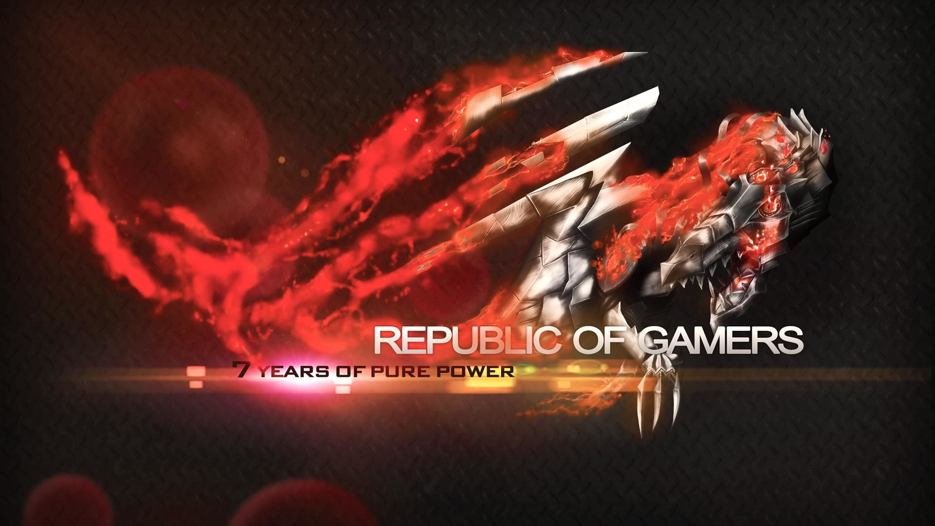 2013 ROG Desktop Wallpaper Competition! [until 30th April] [Archive] – ASUS  Republic of Gamers [ROG]   The Choice of Champions – Overclocking, PC  Gaming, …