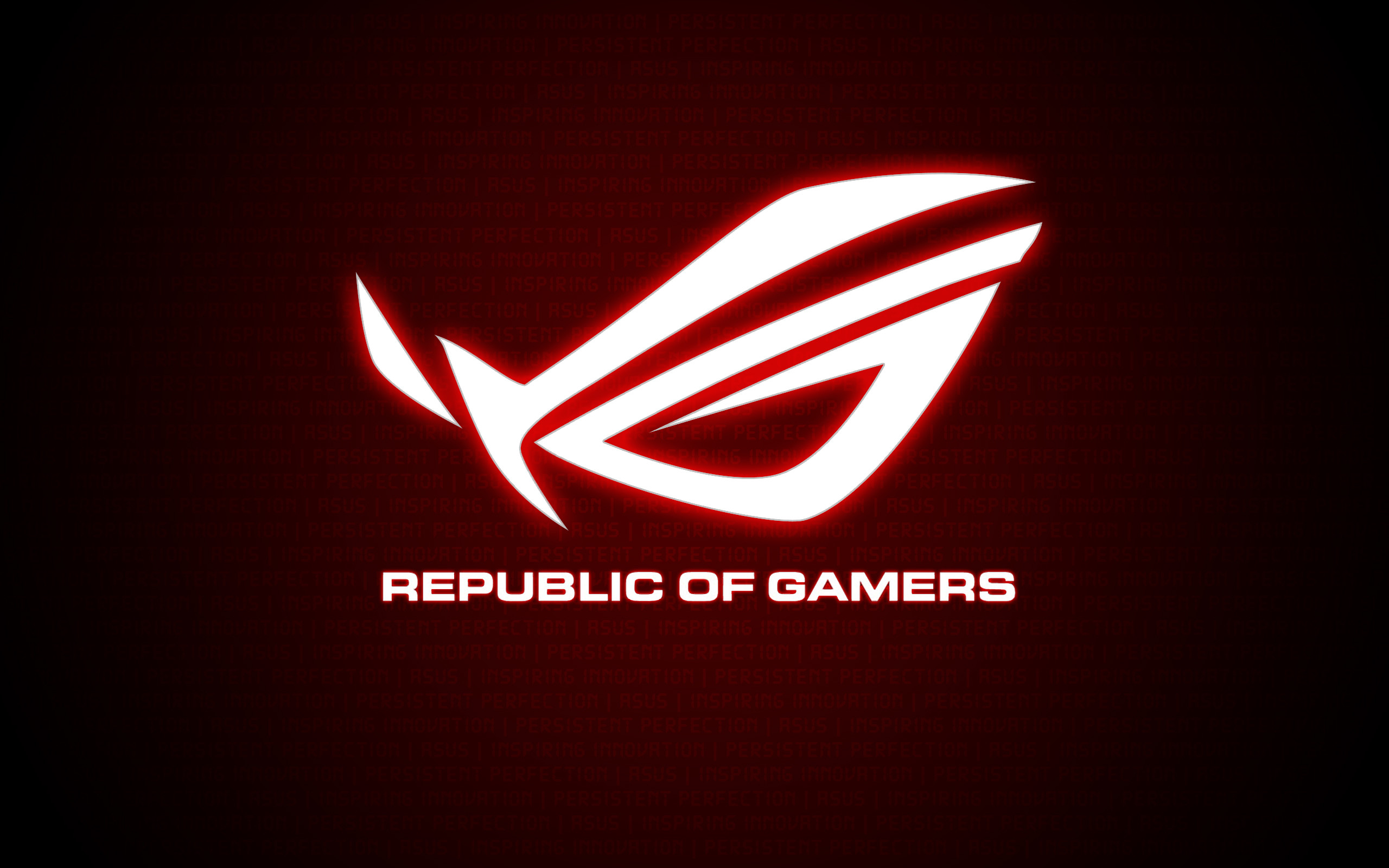 wallpaper.wiki-ROG-Heart-of-the-ASUS-Philosophy-