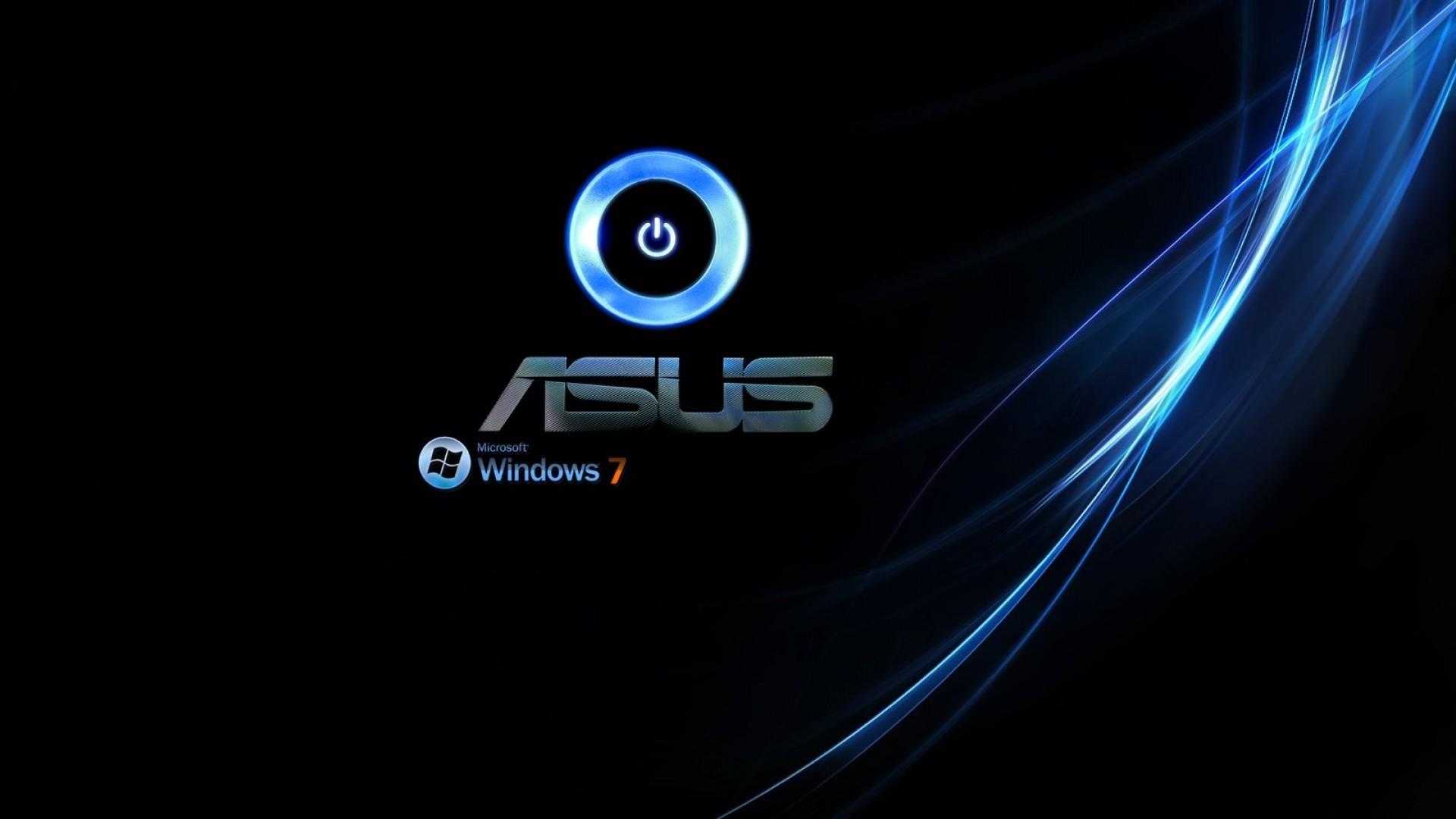 Asus Rog HD desktop wallpaper : Widescreen : High Definition 1920×1080 Wallpapers  Asus (