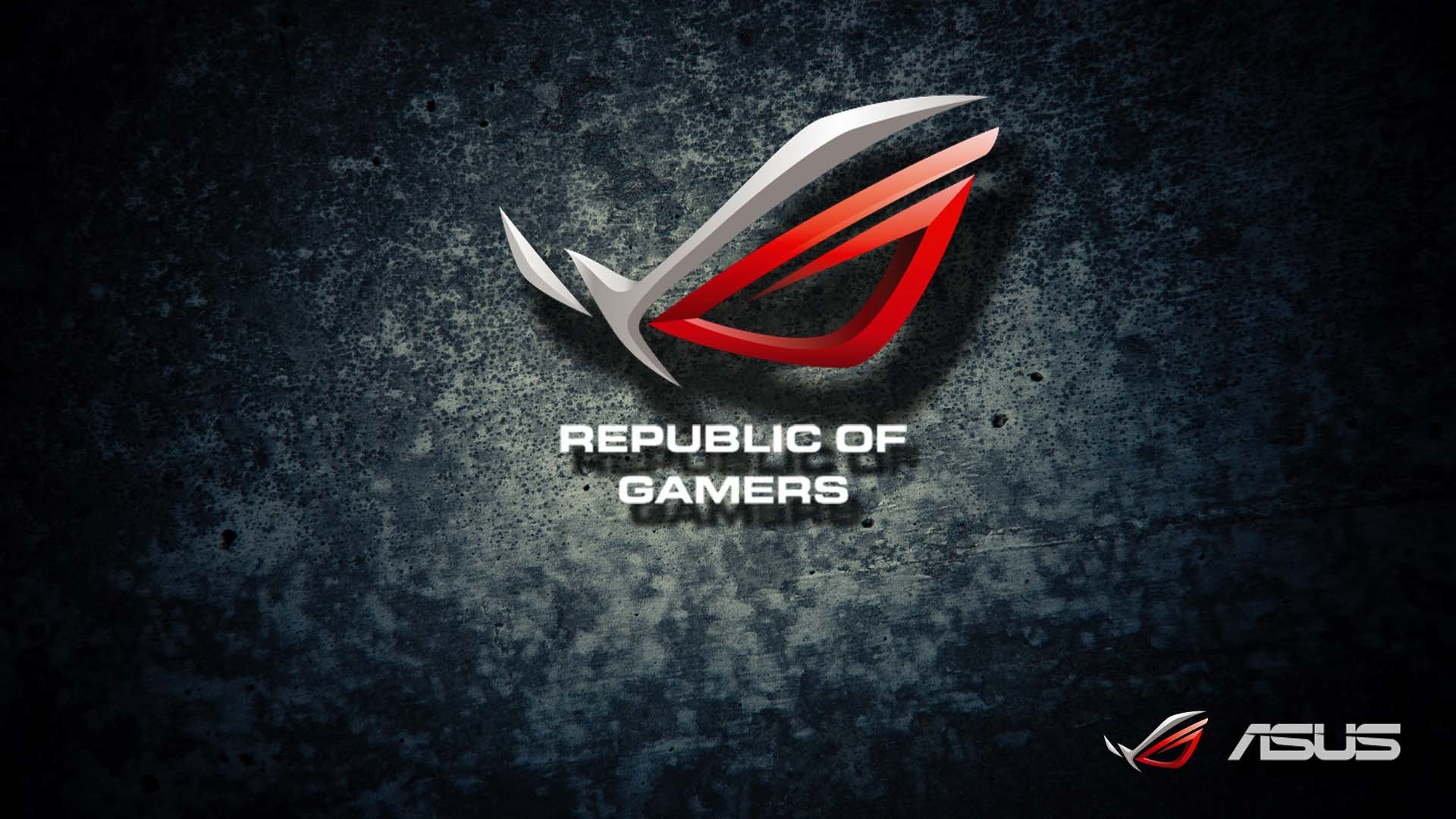 Wallpaper Competition: Vote For Your Favorite – Republic of Gamers
