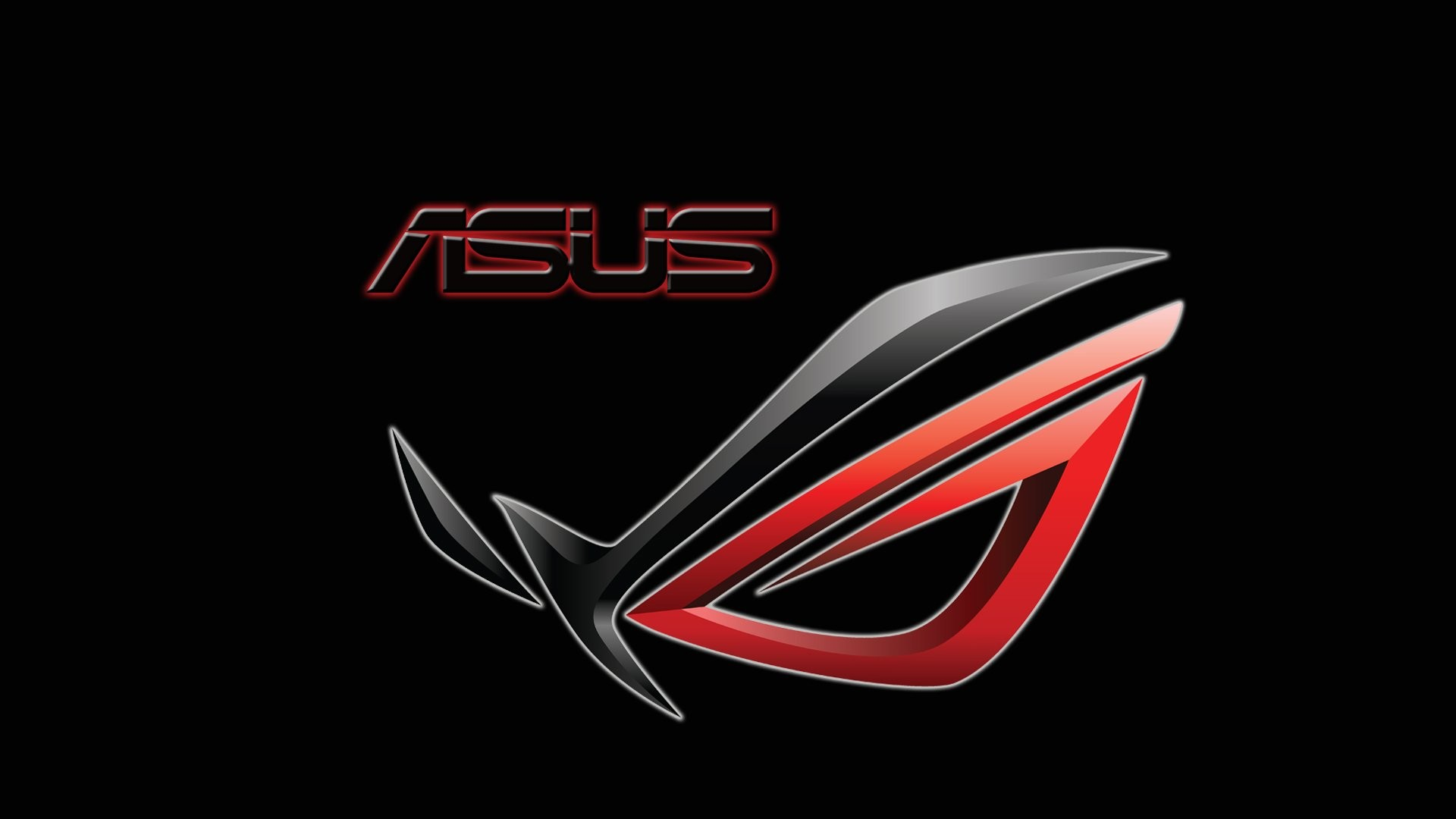 HD Wallpaper   Background ID:287579. Technology Asus