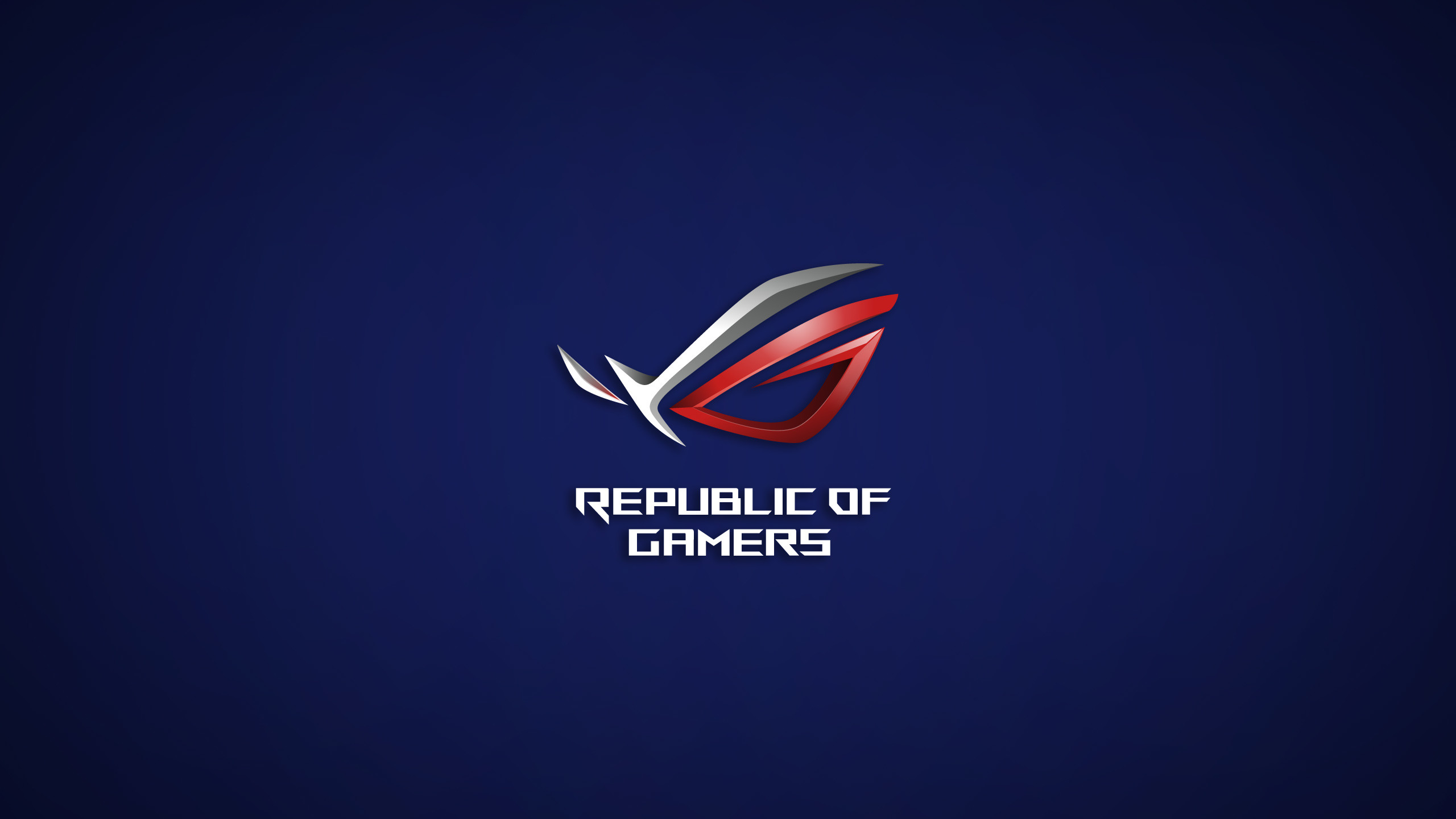 ROG ASUS Republic of Gamers – wallpaper is uploaded on . We hope you like it