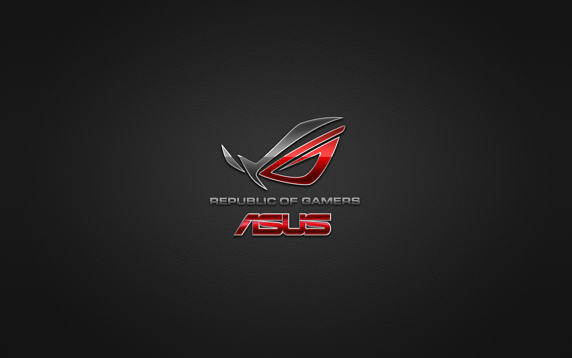 Asus ROG Wallpaper [Archive] – ASUS Republic of Gamers [ROG]   The Choice  of Champions – Overclocking, PC Gaming, PC Modding, Support, Guides, Advice