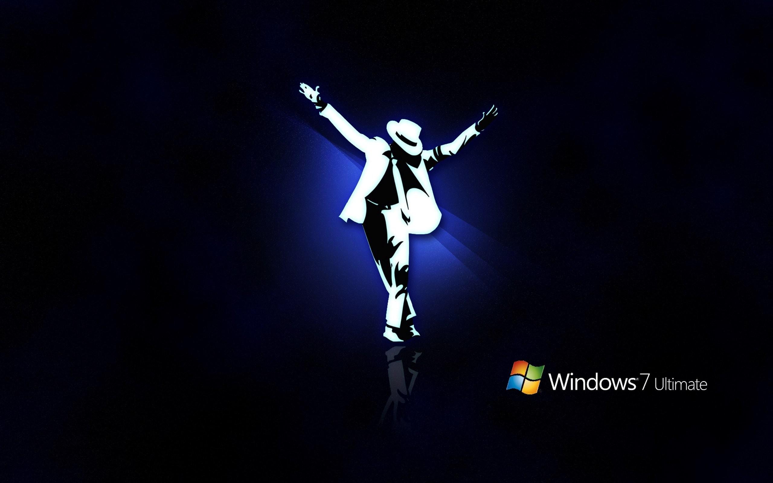 Desktops For Windows 7. SHARE. TAGS: Moving Active Desktop Animated Windows