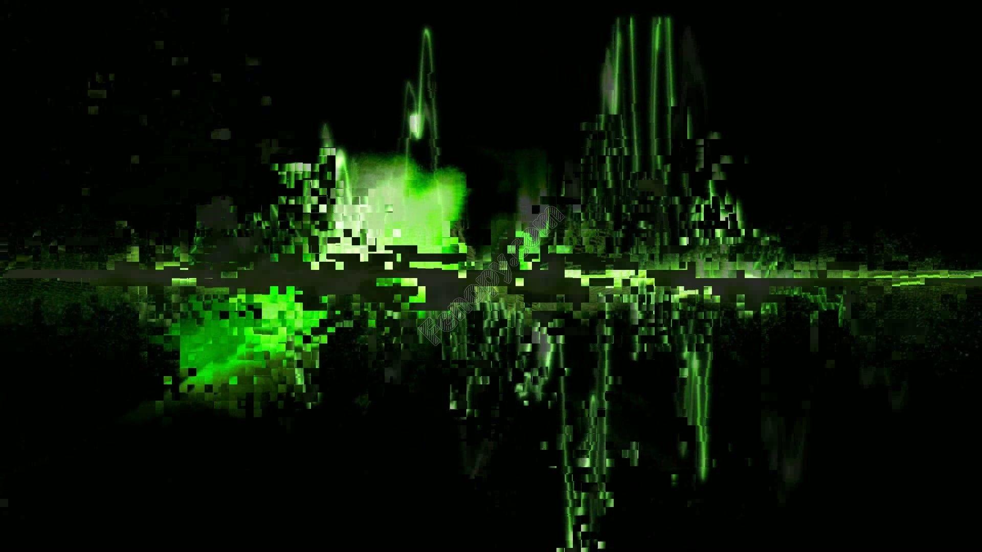 6. animated-desktop-wallpaper6-600×338