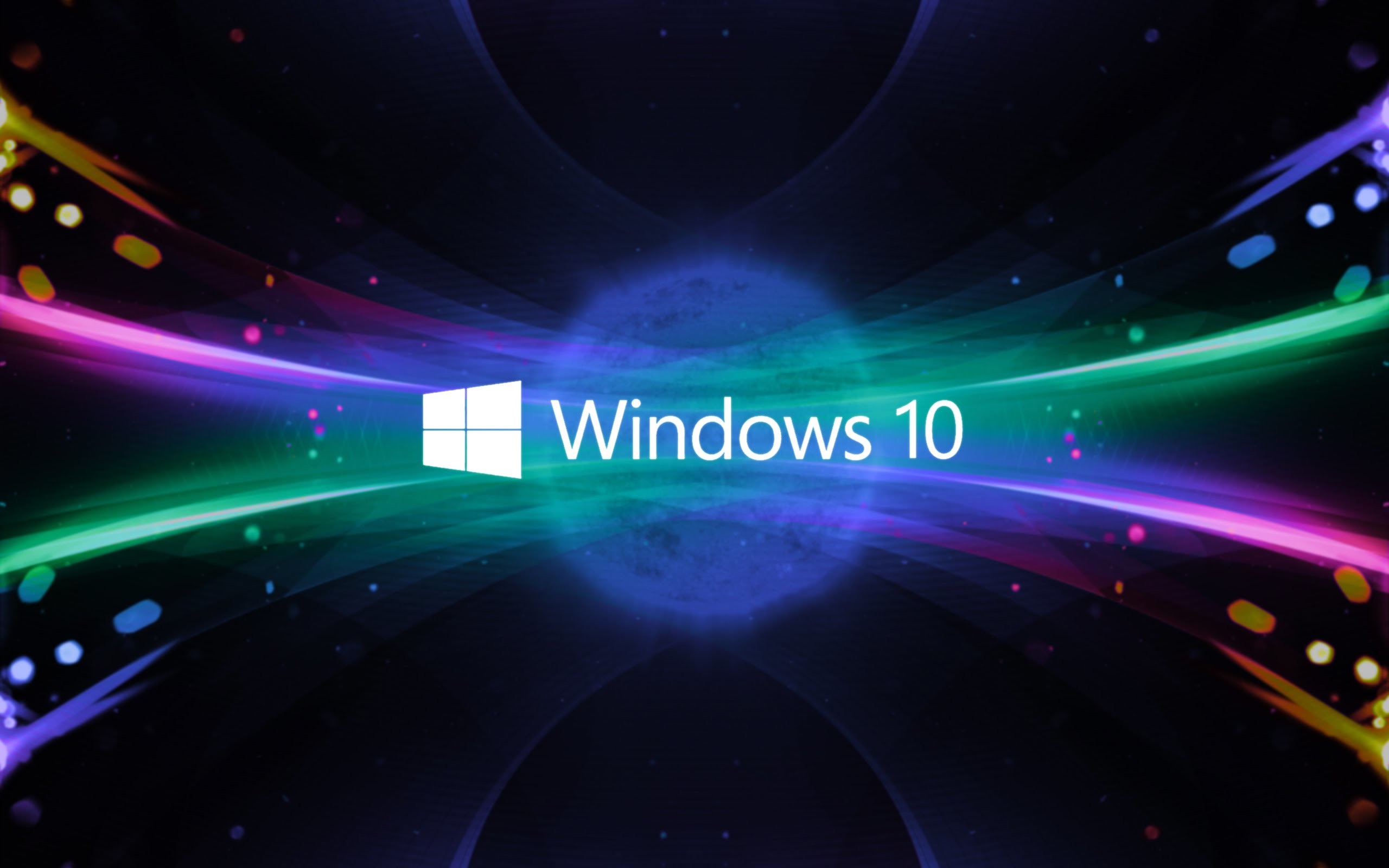 How To Install Animated desktop for Windows 10 September – YouTube