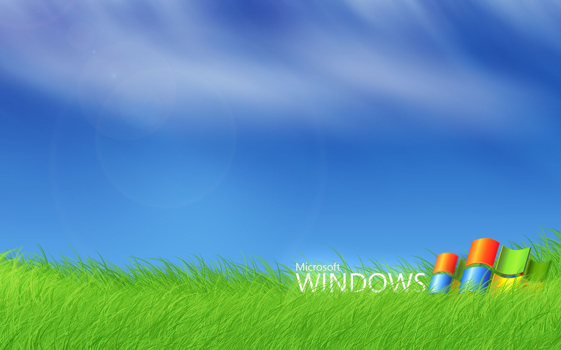 D Animated Wallpaper for Windows Computer Wallpapers ,Hd 1920×1080 Windows  7 Desktop Wallpapers