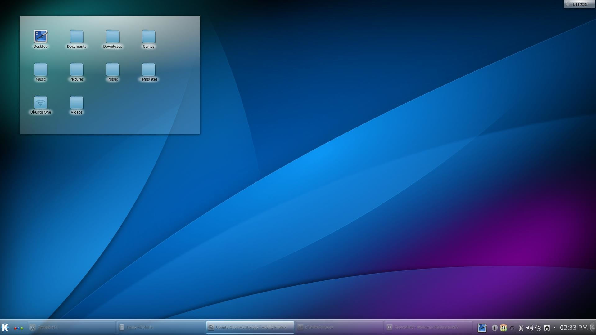 Active Desktop Free downloads and reviews CNET