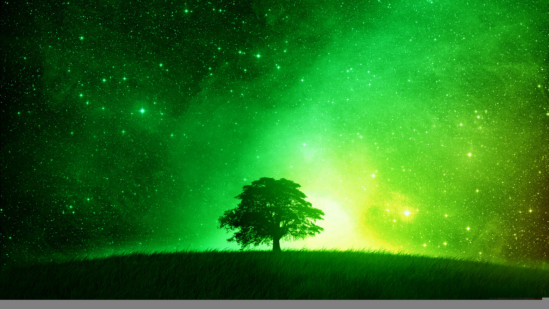 hd lime green backgrounds amazing images background photos 1080p windows  wallpapers high quality artworks ultra hd