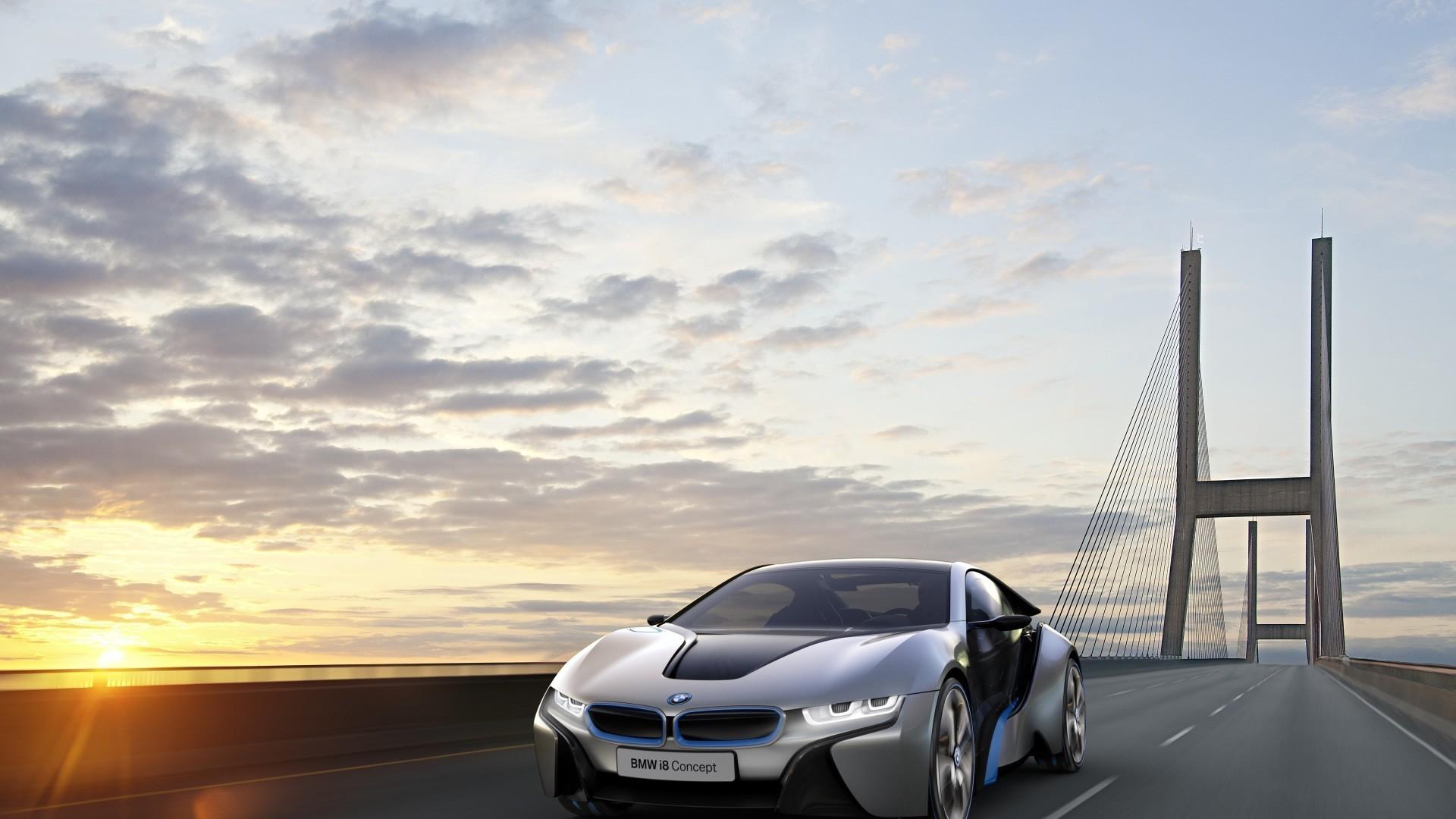 BMW, Bridge, Car Wallpapers HD / Desktop and Mobile … ultra hd wallpapers  …