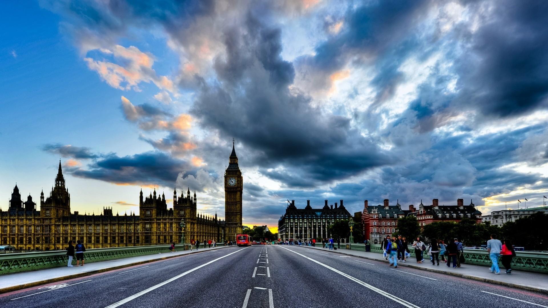 london ultra hd wallpaper 0002