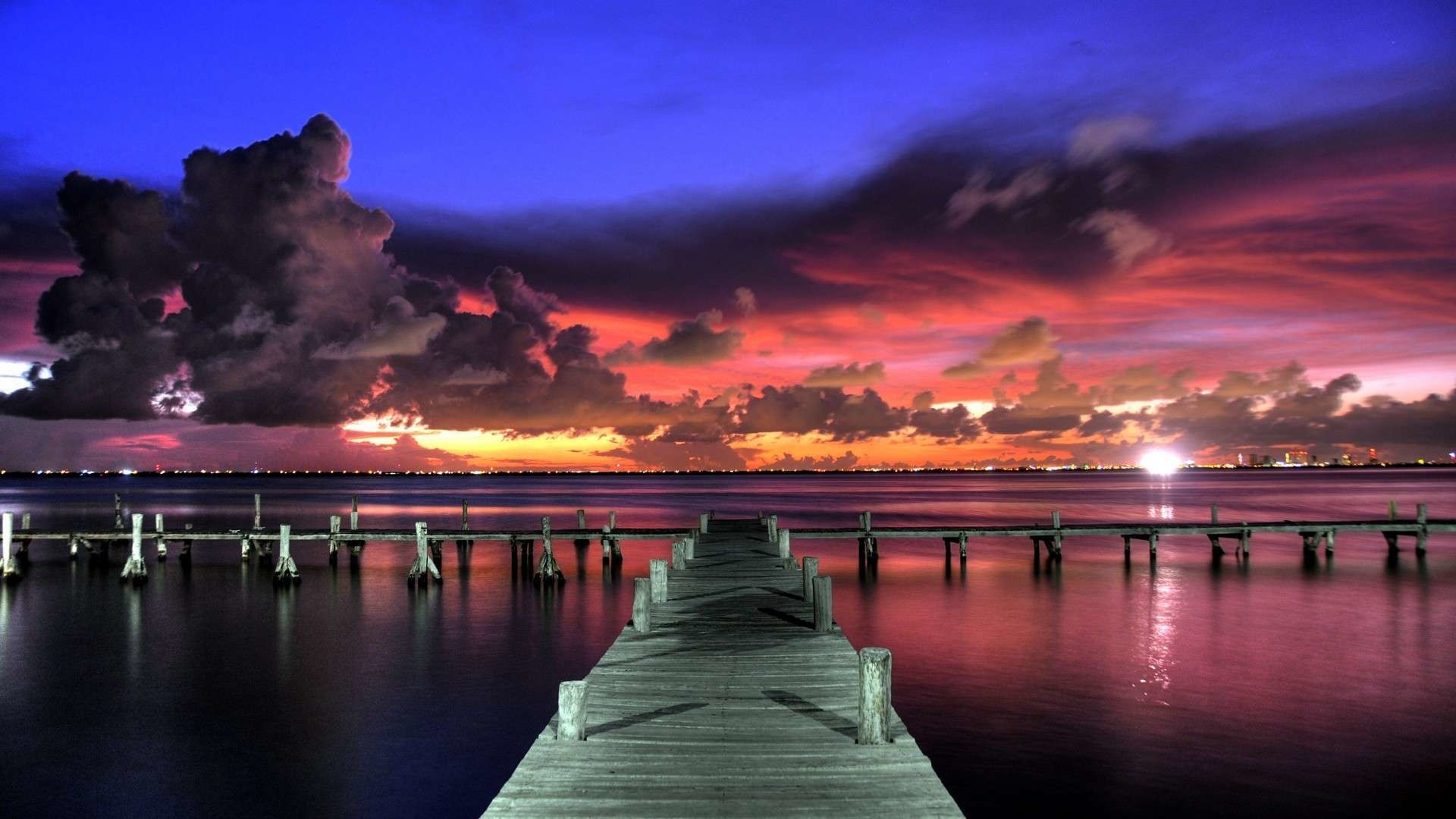 Most Beautiful Dock 2016 Wallpapers, 68661759