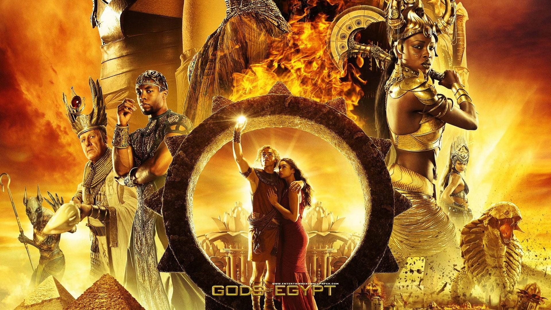 Gods of Egypt HD pics Gods of Egypt Wallpapers hd