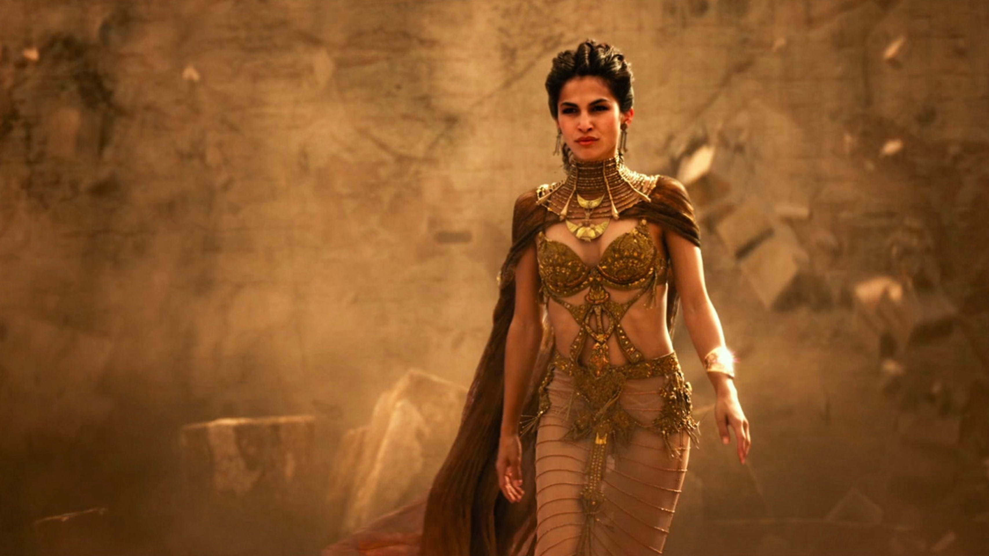 Gods of Egypt HD pictures Gods of Egypt full hd wallpapers