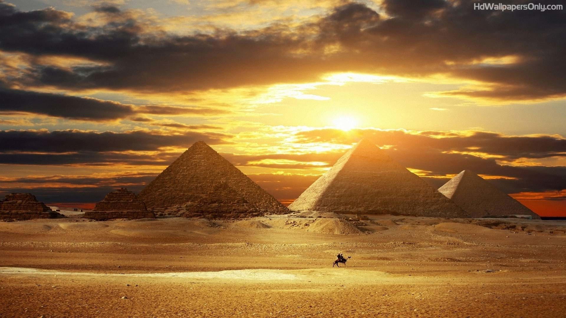 Ancient Egypt Pyramids HD Photos & Wallpapers Pyramids of Egypt.HD .