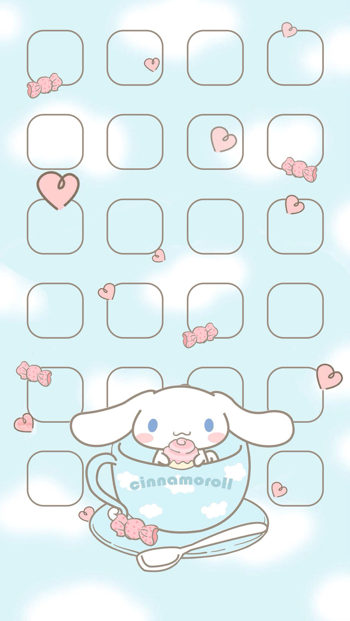 """Search Results for """"cinnamoroll iphone wallpaper"""" – Adorable Wallpapers"""