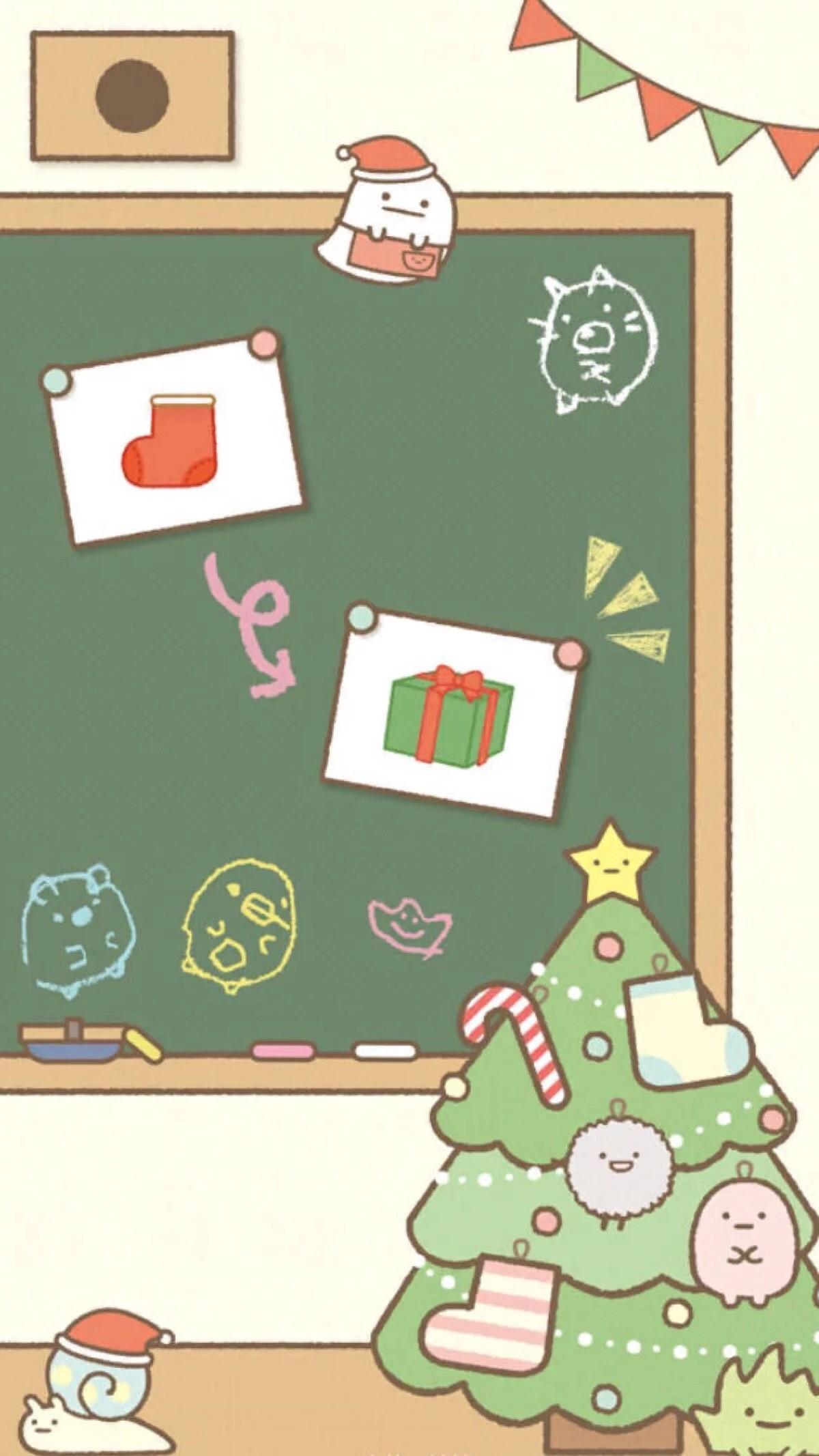 Sanrio, Iphone Wallpaper, Korea, Sticker, Kawaii, Cartoon