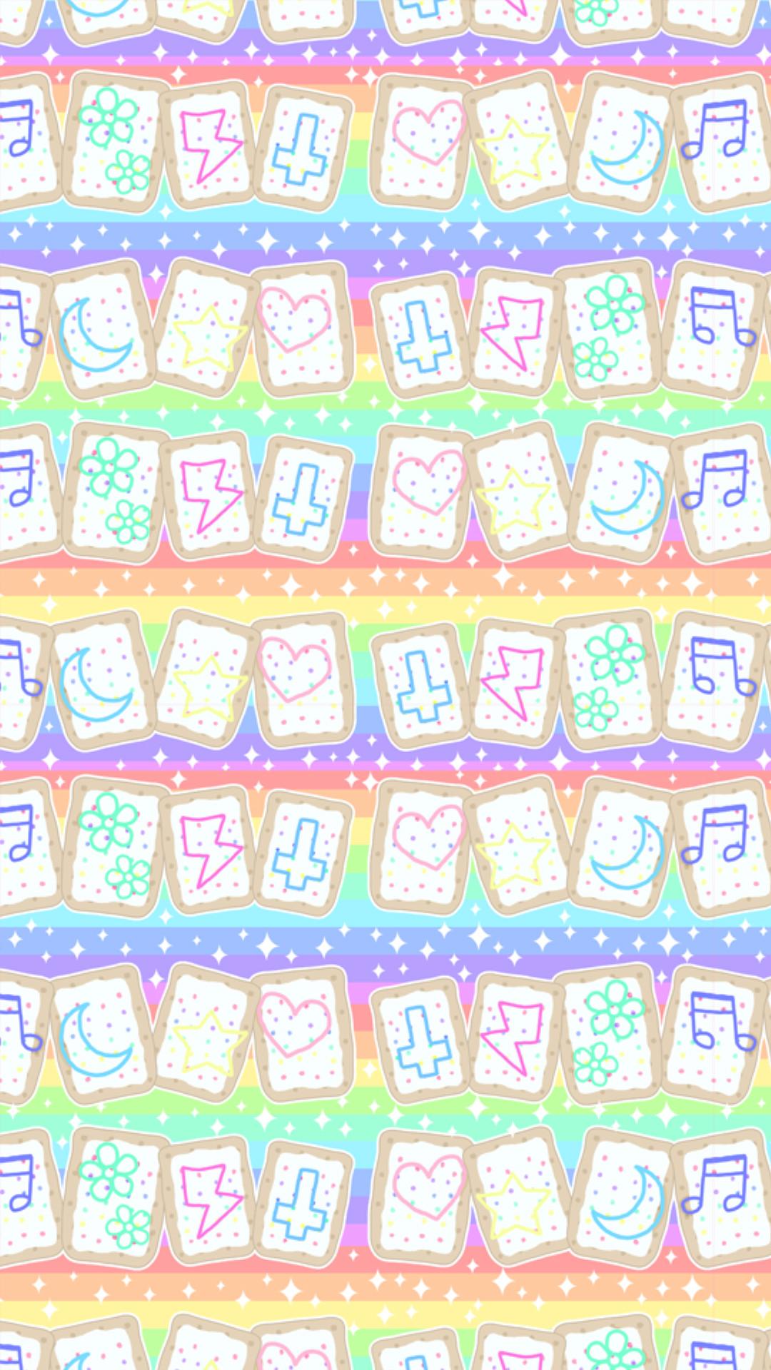 kawaii-Pattern-Wallpapers-iphone-6-by-Blackberyy-themes-