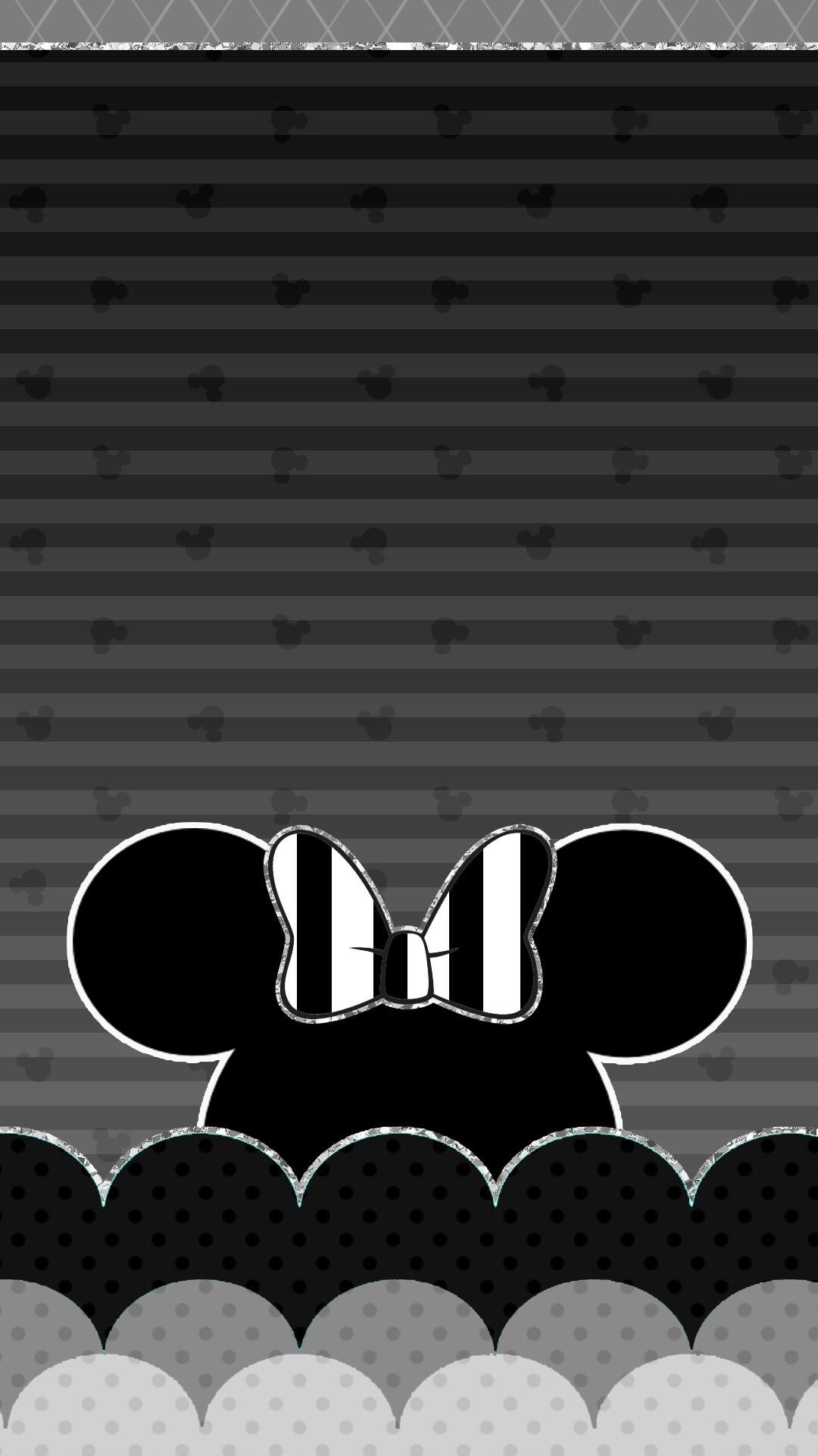 iPhone Wall: MM tjn