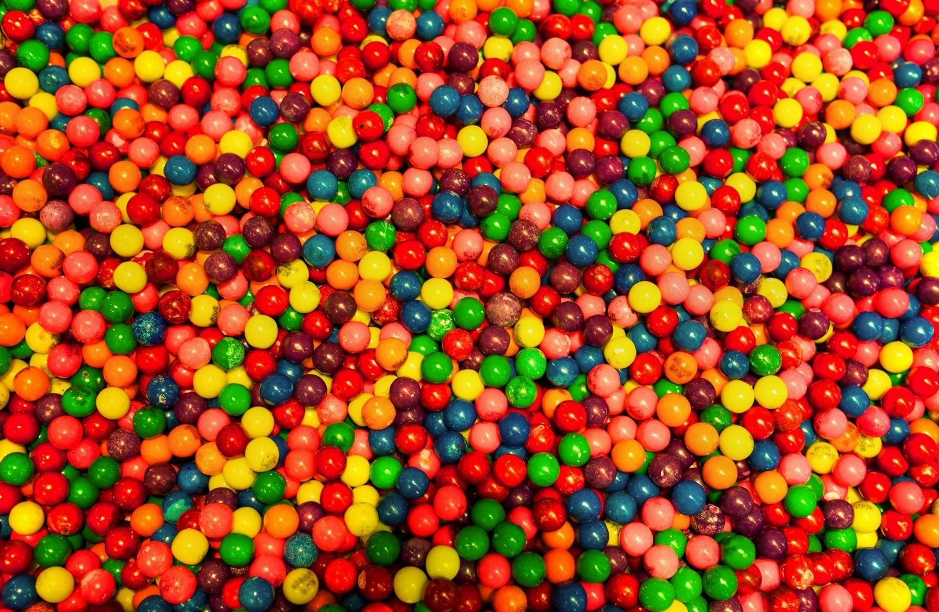 Candy-hd-wallpapers-for-desktop-high-definition-download
