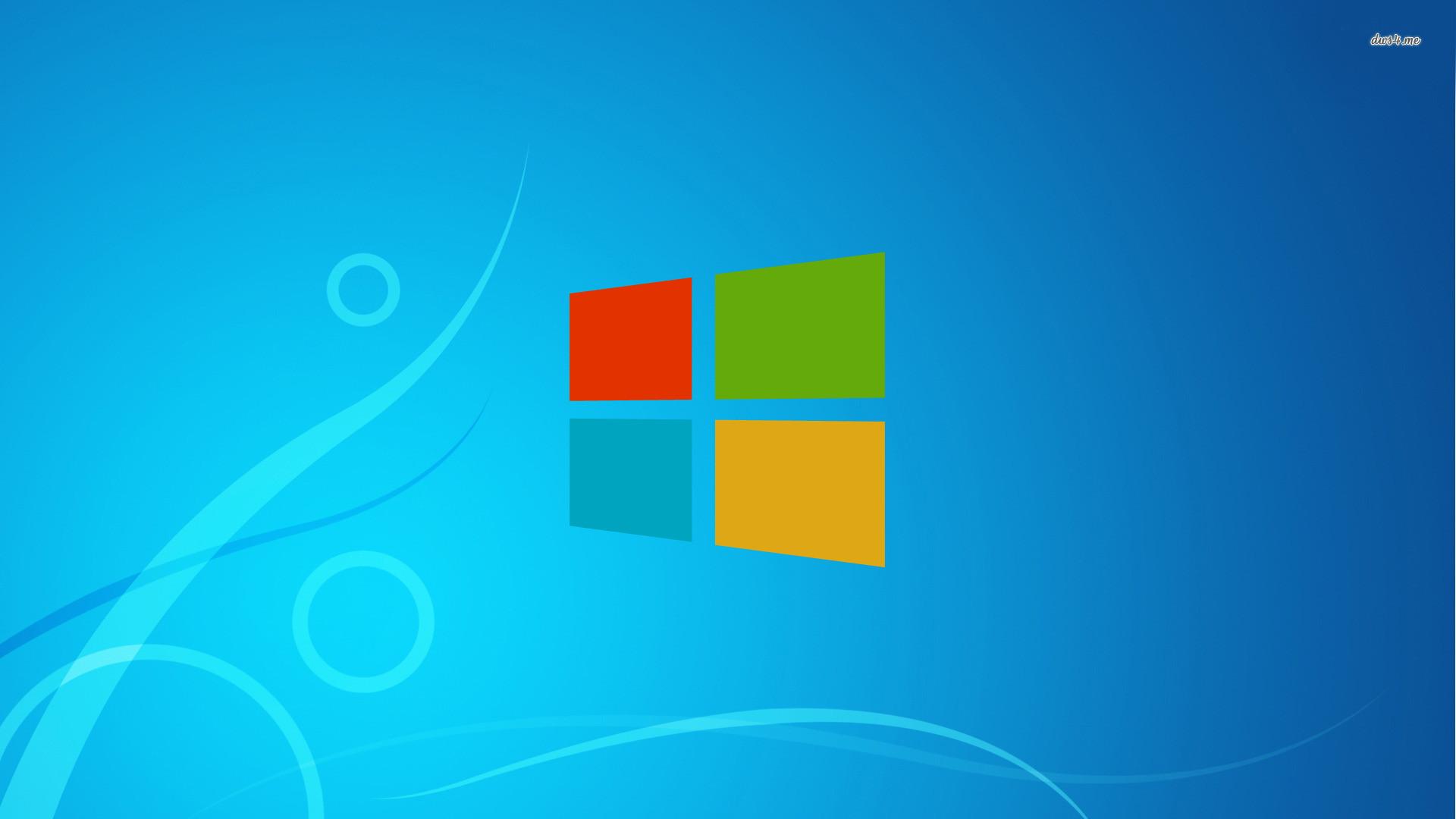 Windows Wallpaper Desktop Background 1920×1080