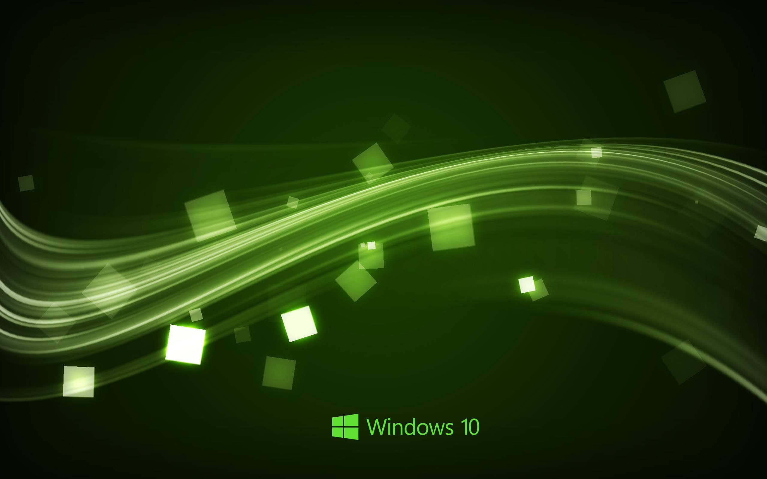 Microsoft Windows 10 Wallpaper High Definition 15255 – Amazing .